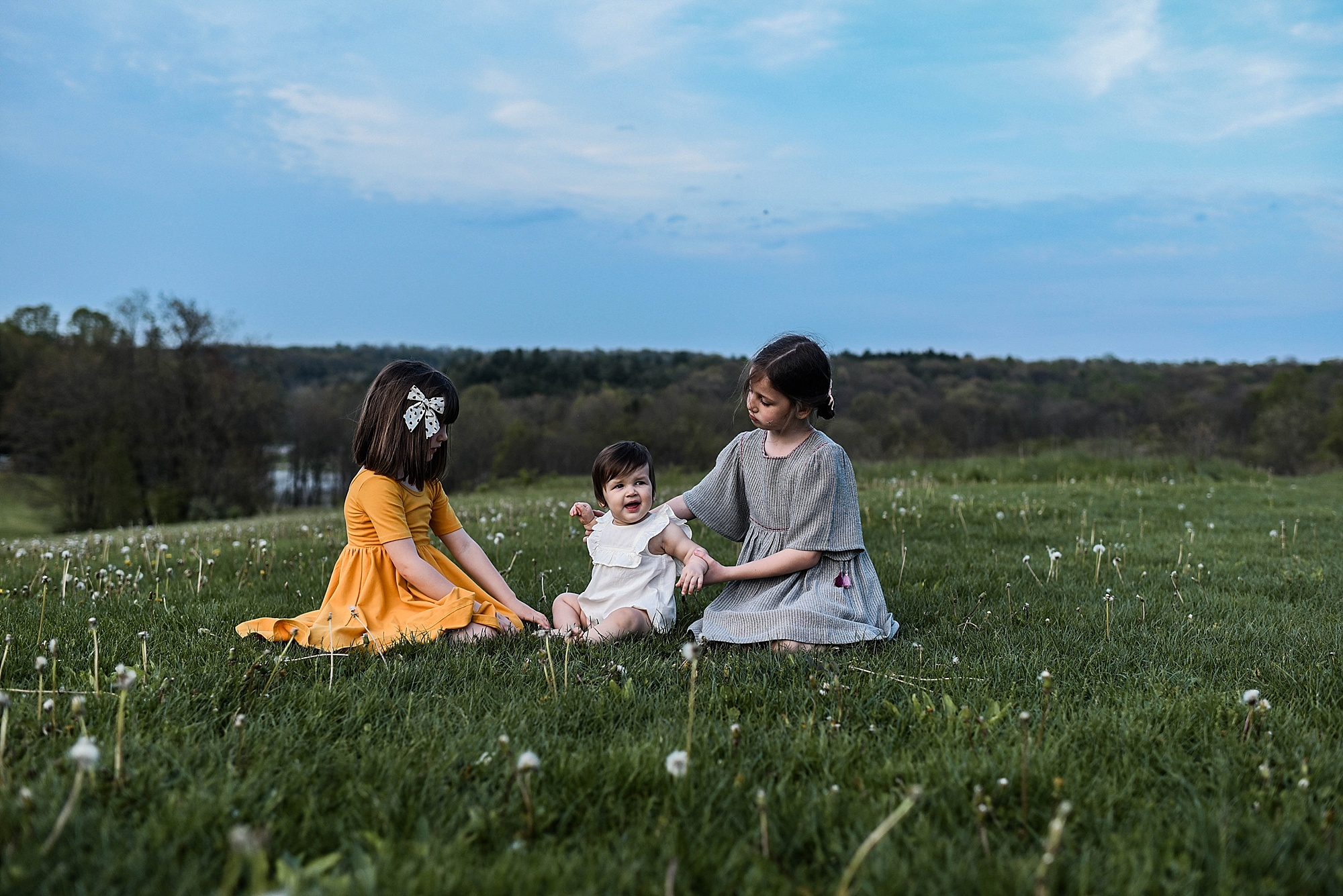 lauren-grayson-akron-ohio-family-photographer-molly_0037.jpg