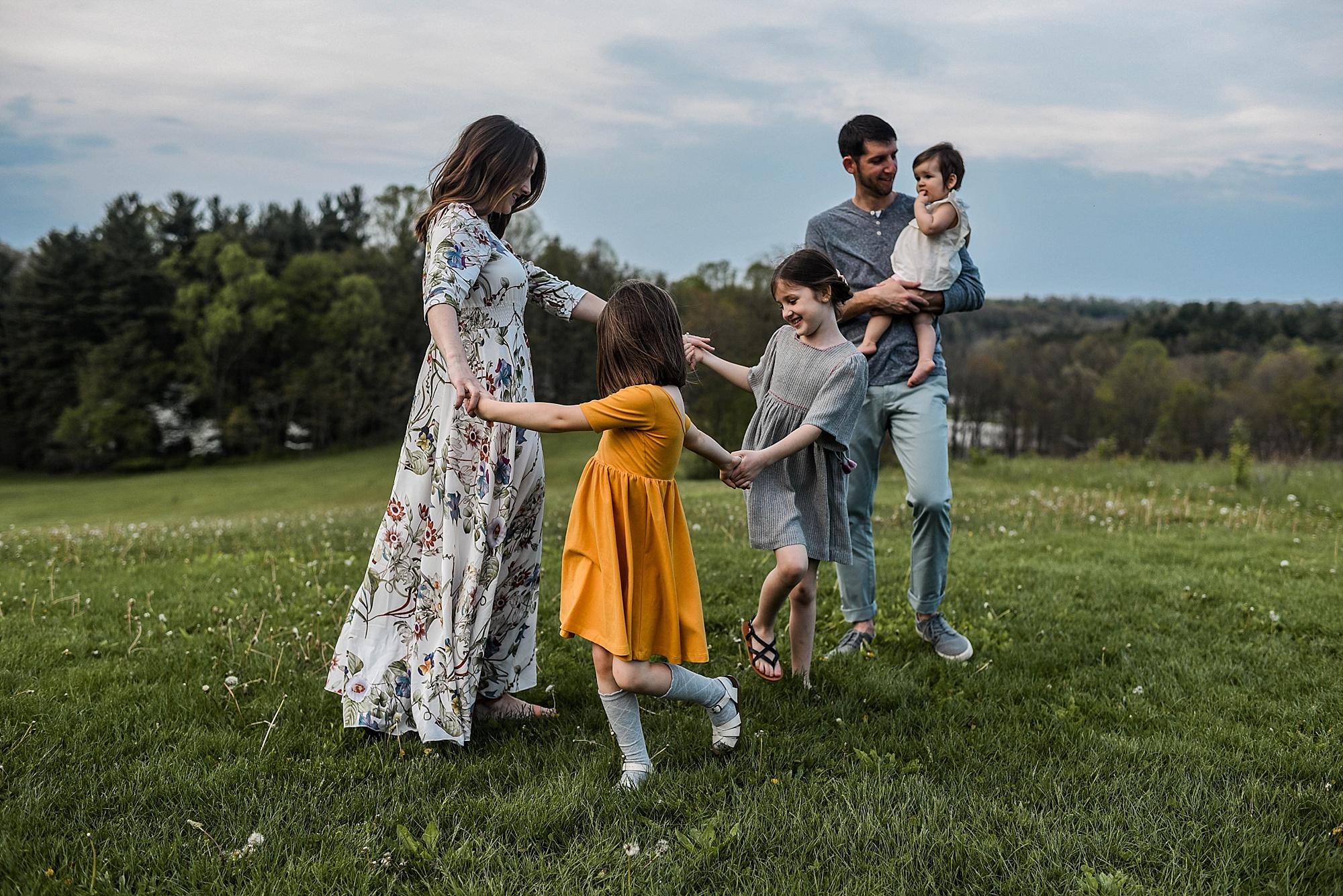 lauren-grayson-akron-ohio-family-photographer-molly_0033.jpg