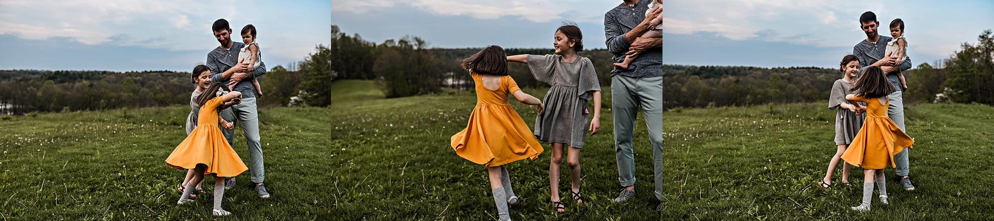 lauren-grayson-akron-ohio-family-photographer-molly_0031.jpg