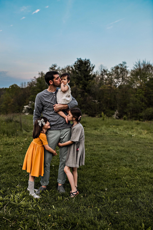 lauren-grayson-akron-ohio-family-photographer-molly_0032.jpg