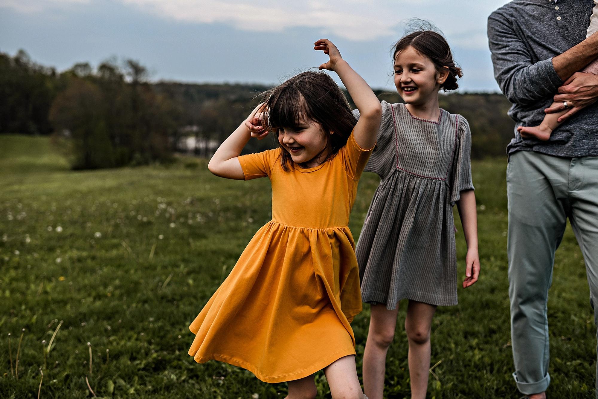 lauren-grayson-akron-ohio-family-photographer-molly_0030.jpg