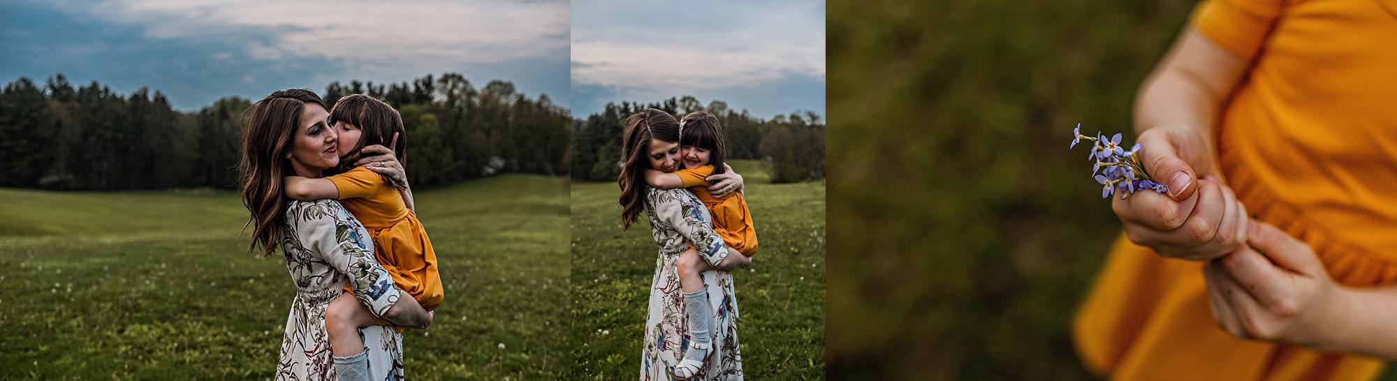 lauren-grayson-akron-ohio-family-photographer-molly_0028.jpg