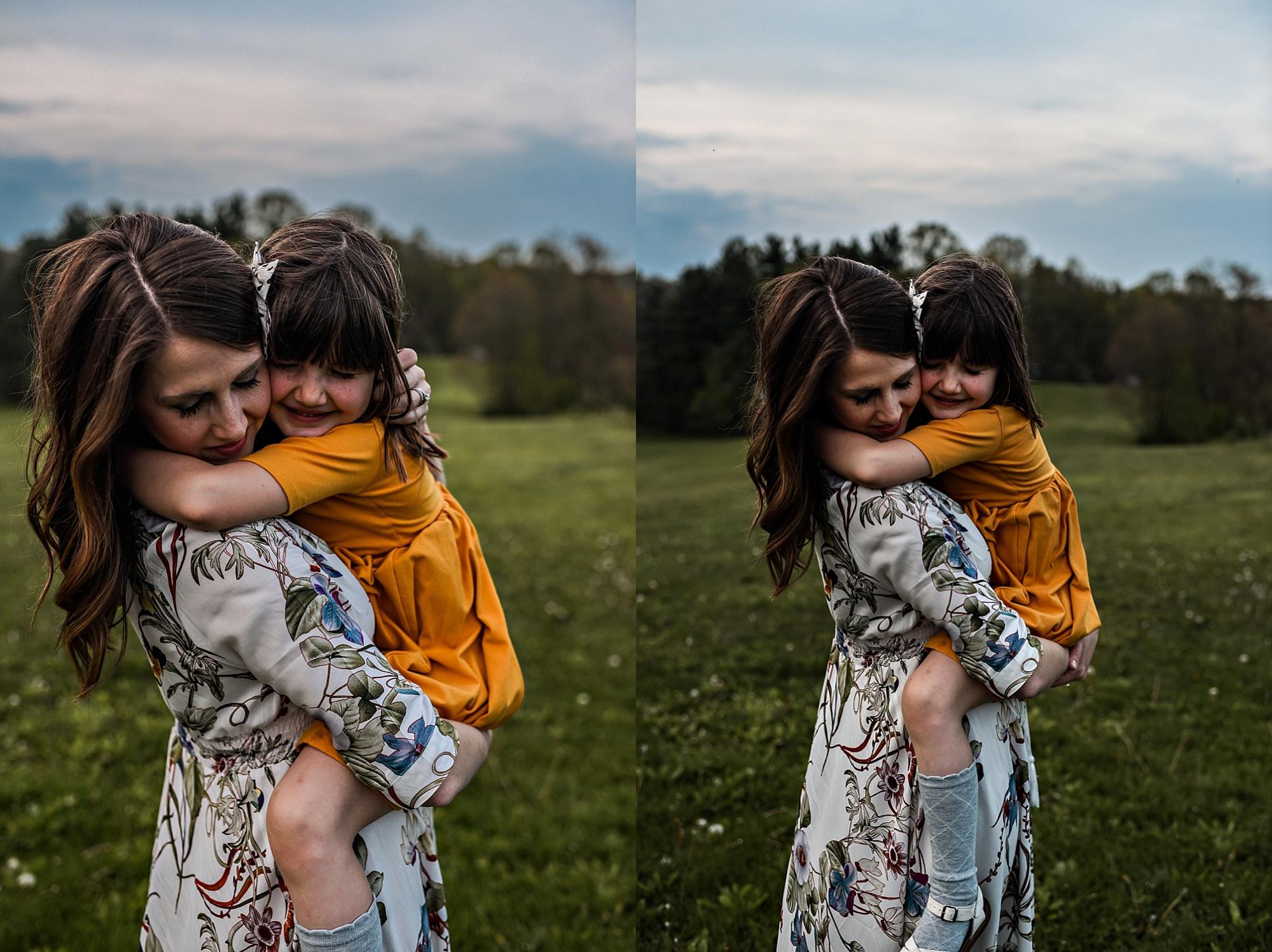 lauren-grayson-akron-ohio-family-photographer-molly_0029.jpg