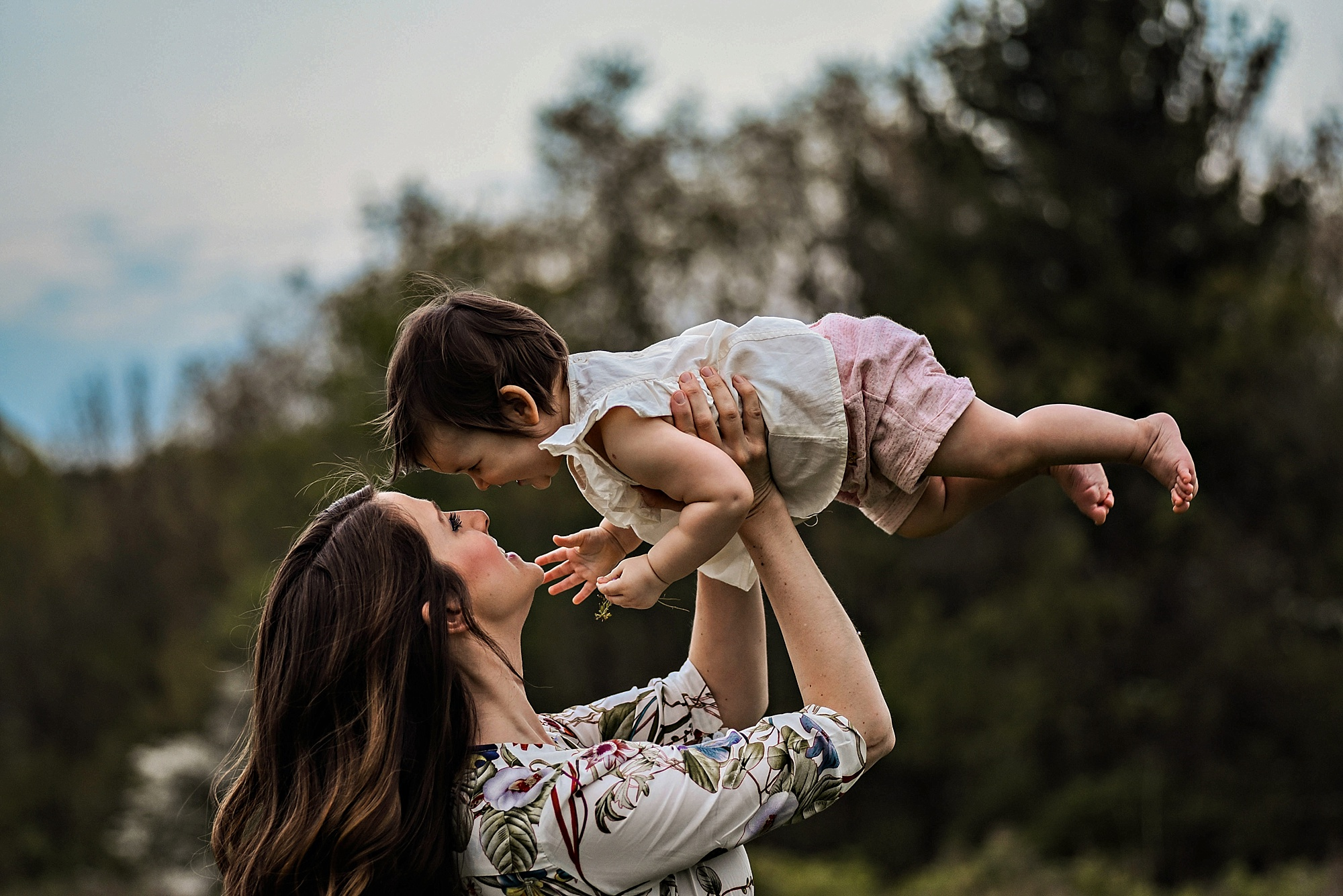 lauren-grayson-akron-ohio-family-photographer-molly_0024.jpg