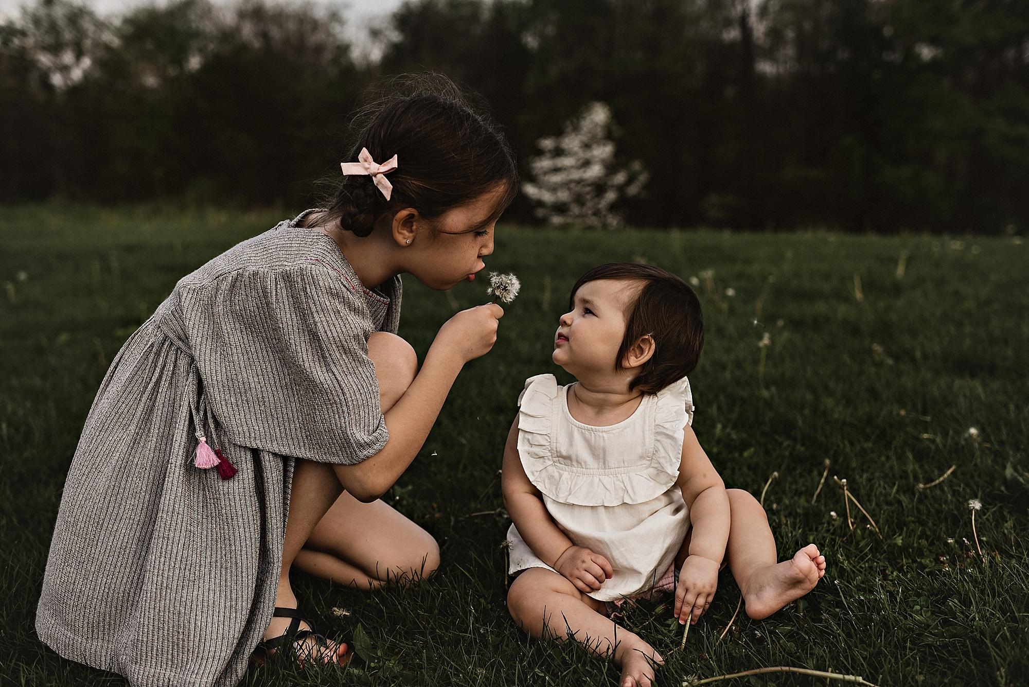 lauren-grayson-akron-ohio-family-photographer-molly_0022.jpg