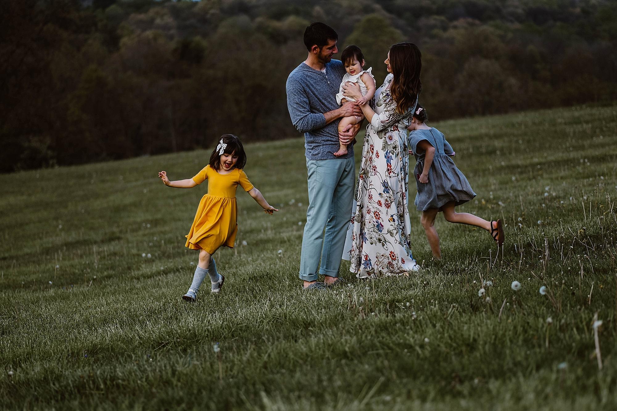 lauren-grayson-akron-ohio-family-photographer-molly_0013.jpg