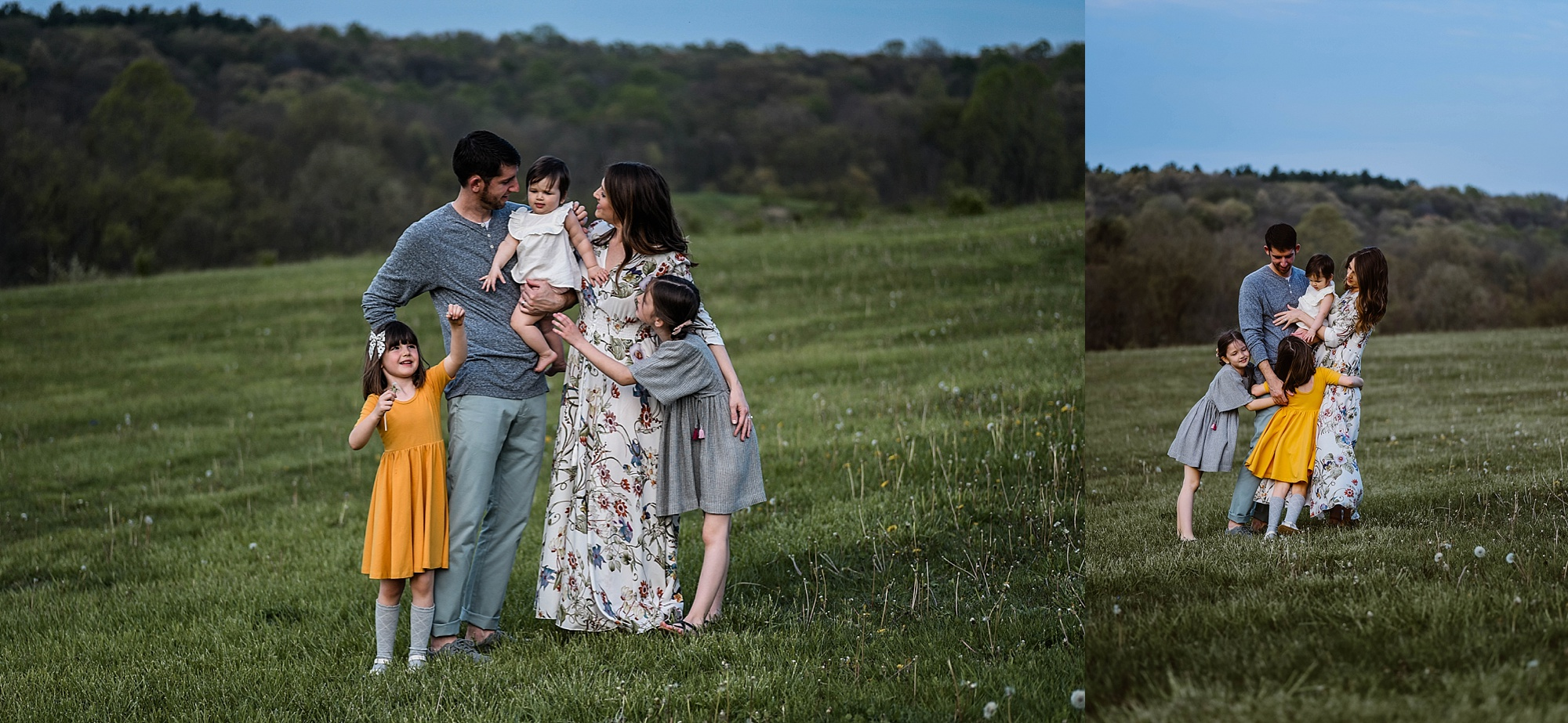 lauren-grayson-akron-ohio-family-photographer-molly_0012.jpg