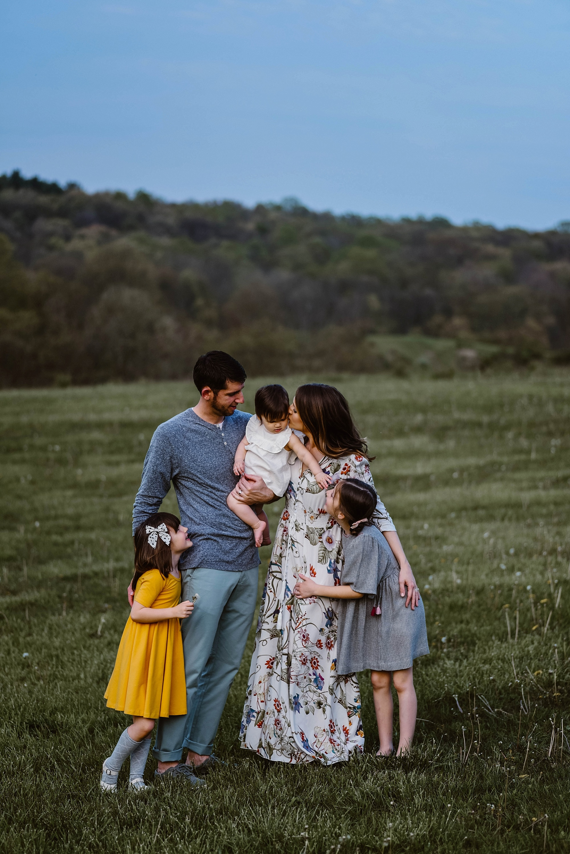 lauren-grayson-akron-ohio-family-photographer-molly_0011.jpg