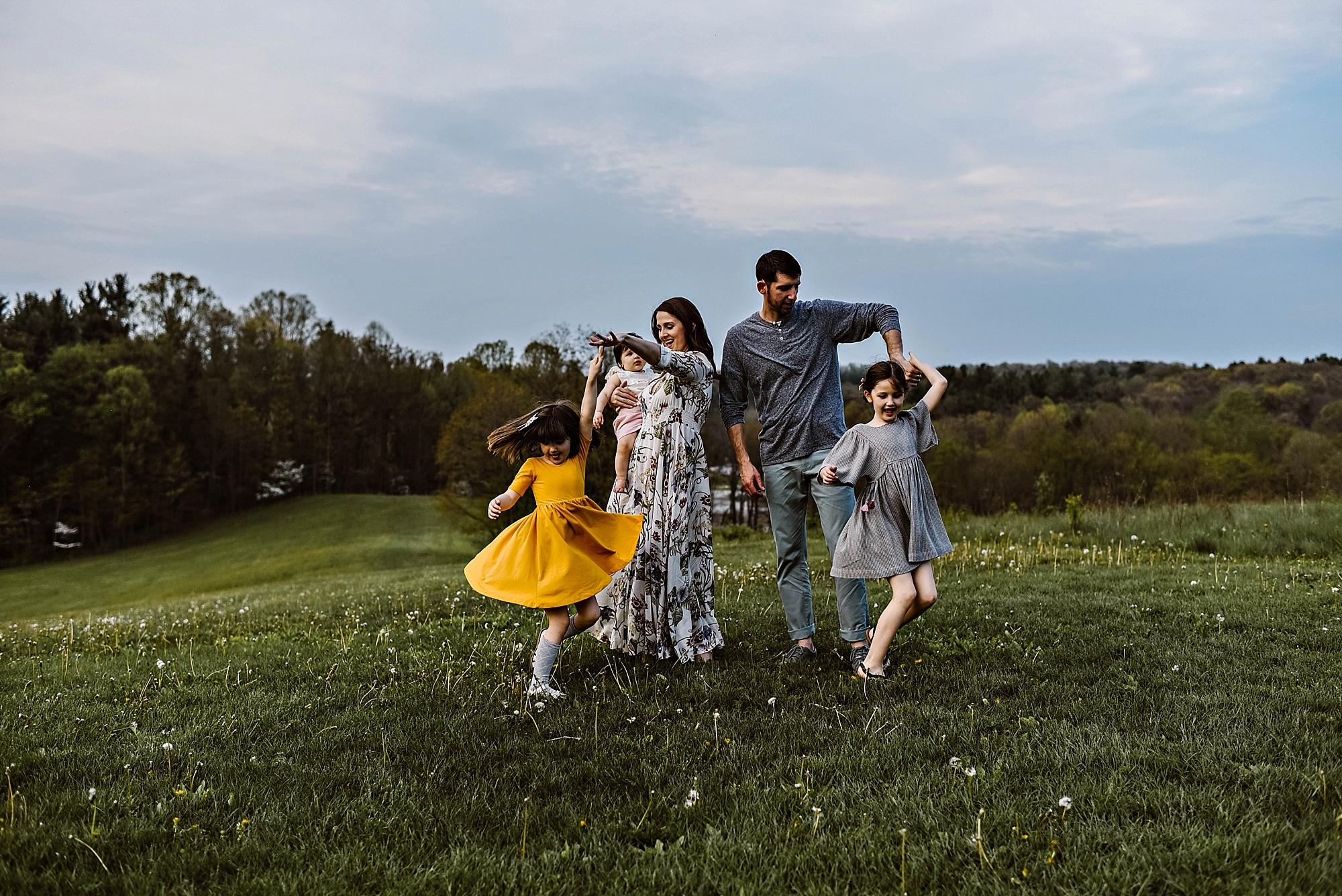 lauren-grayson-akron-ohio-family-photographer-molly_0007.jpg