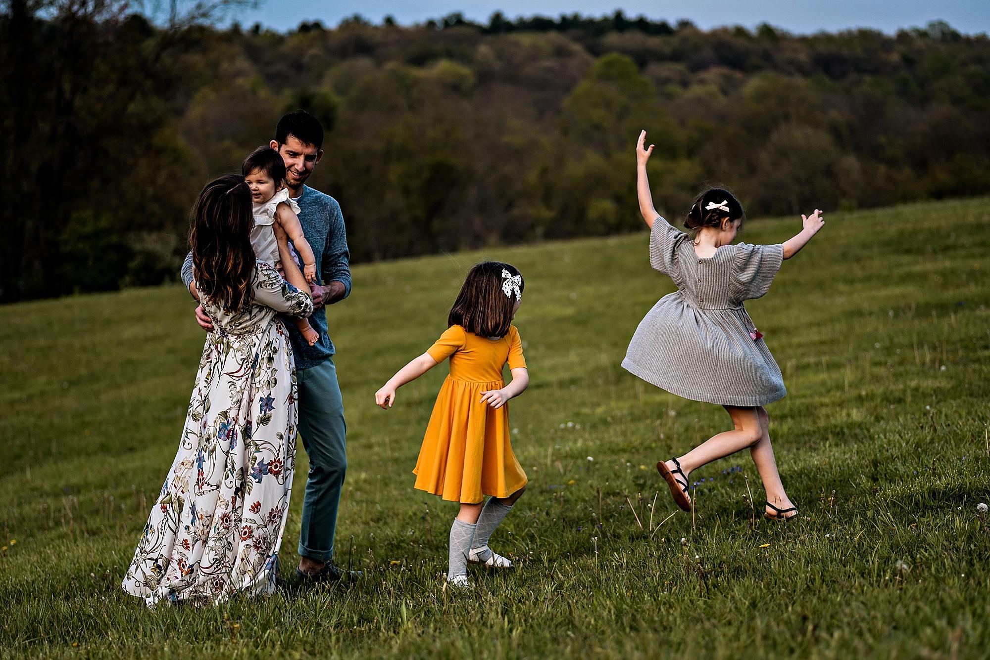 lauren-grayson-akron-ohio-family-photographer-molly_0004.jpg