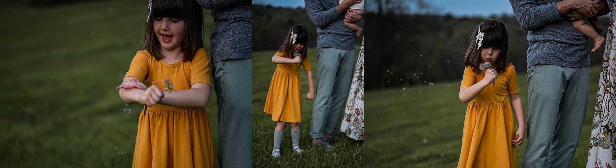 lauren-grayson-akron-ohio-family-photographer-molly_0003.jpg