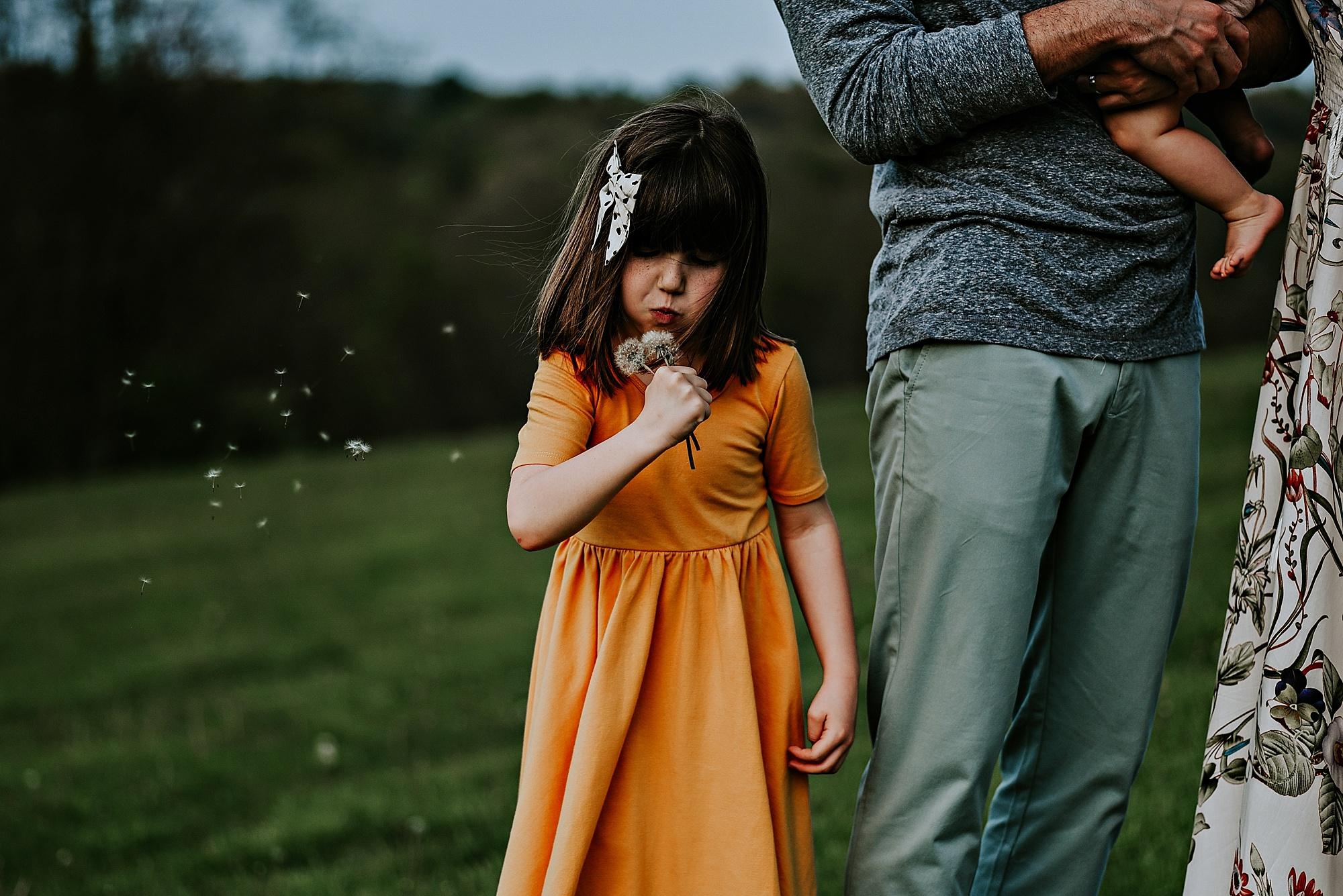 lauren-grayson-akron-ohio-family-photographer-molly_0002.jpg