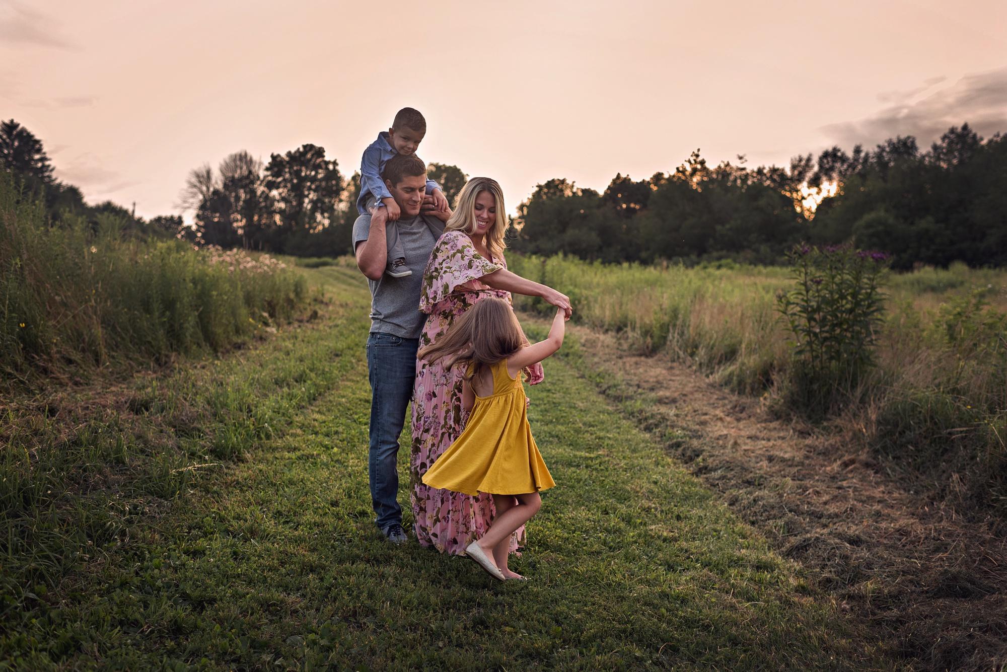 family-maternity-misanko-lauren-grayson-akron-ohio-photographer_0088.jpg