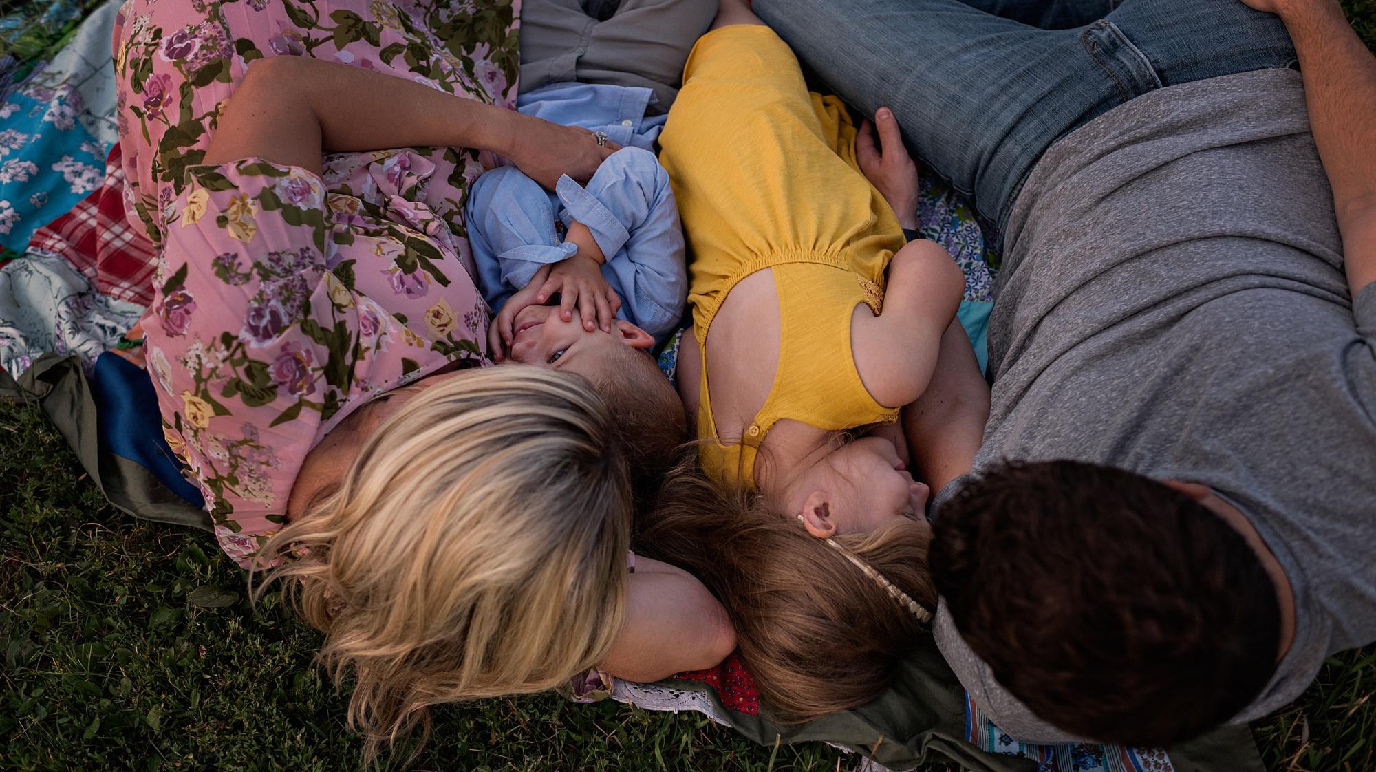 family-maternity-misanko-lauren-grayson-akron-ohio-photographer_0095.jpg