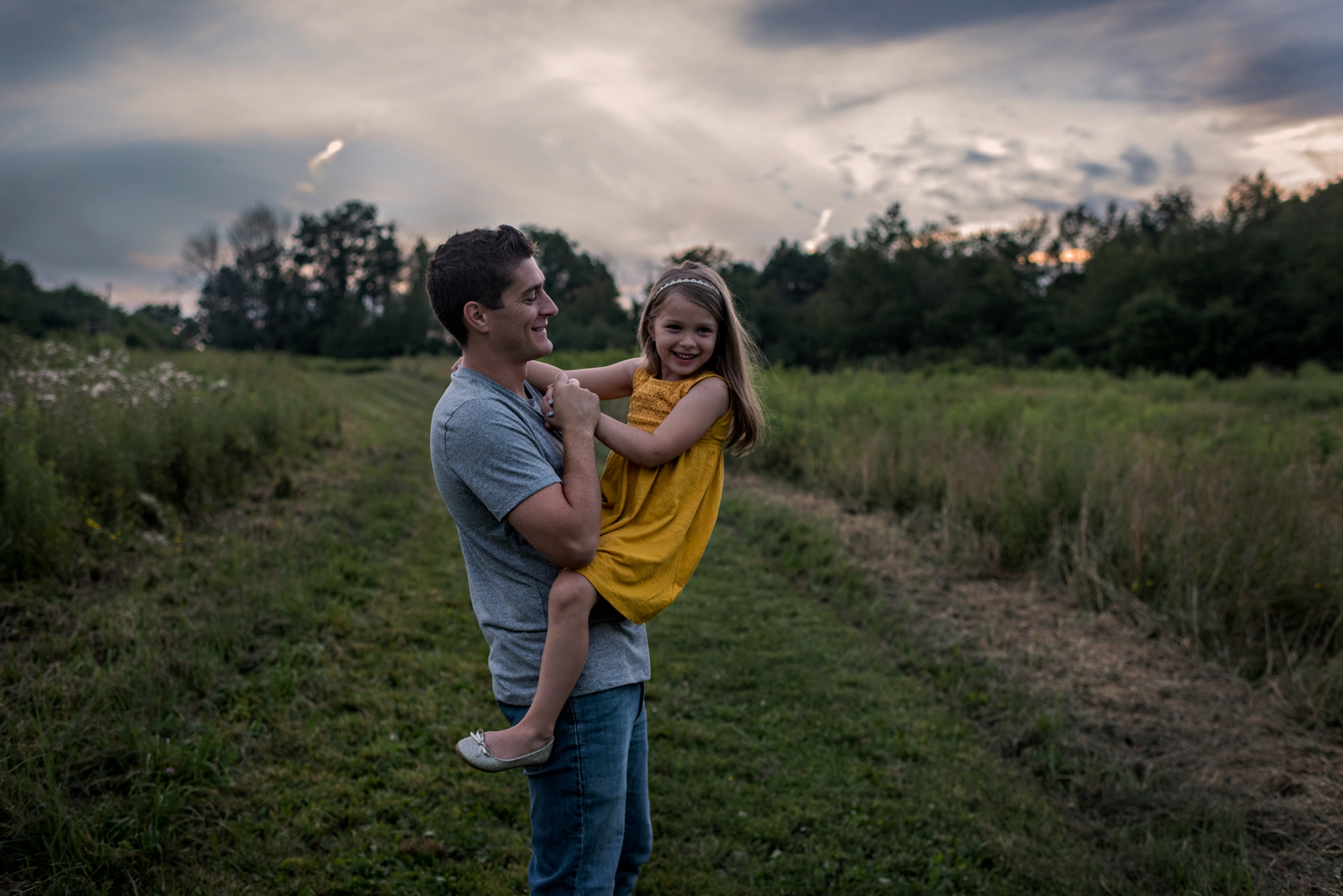 family-maternity-misanko-lauren-grayson-akron-ohio-photographer_0103.jpg