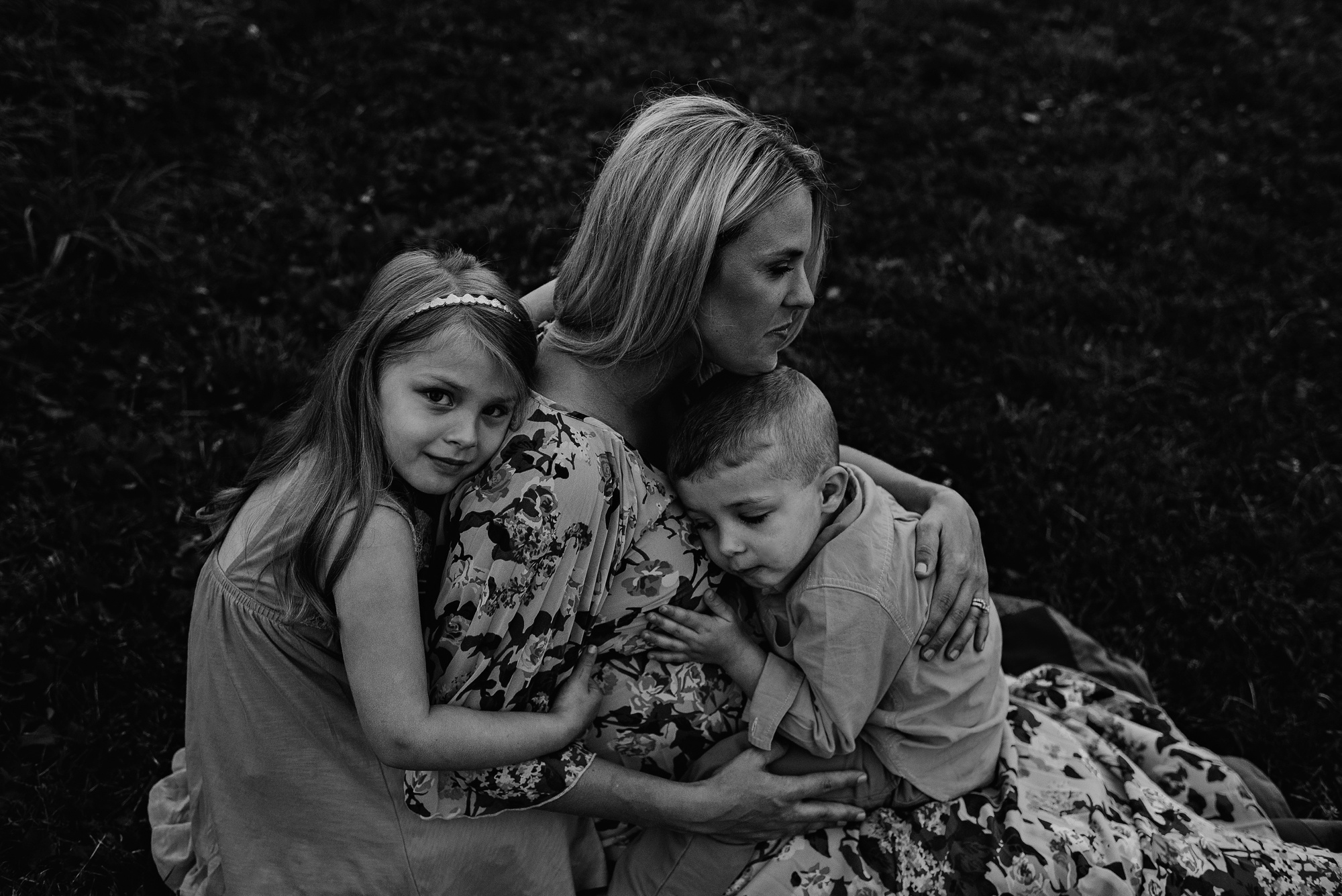 family-maternity-misanko-lauren-grayson-akron-ohio-photographer_0105.jpg