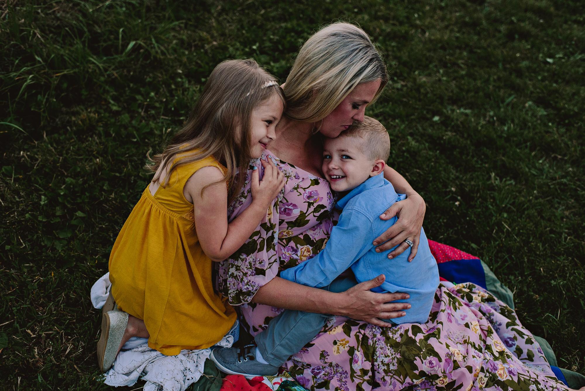 family-maternity-misanko-lauren-grayson-akron-ohio-photographer_0106.jpg
