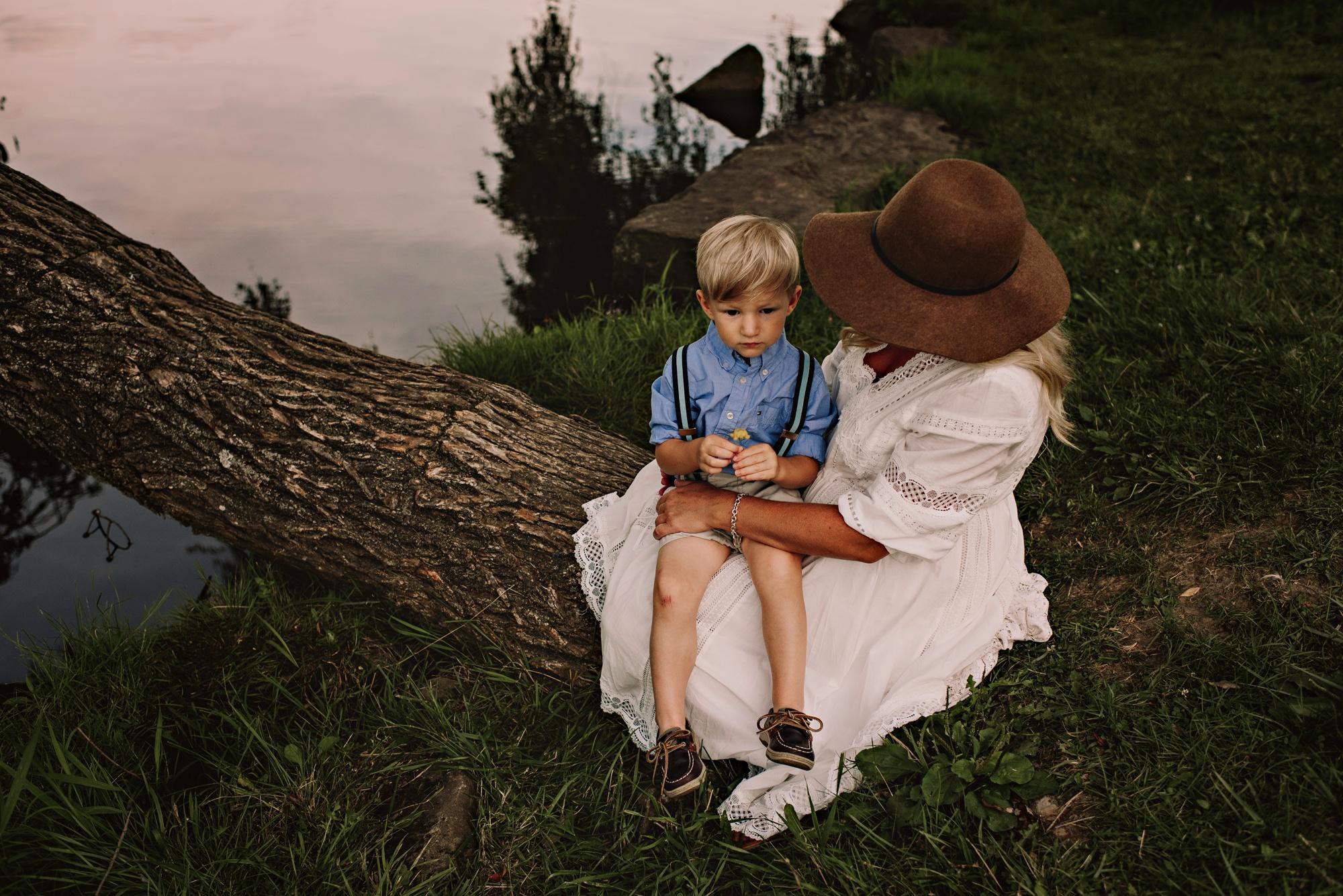 family-lauren-grayson-photography-akron-ohio-photographer_0111.jpg