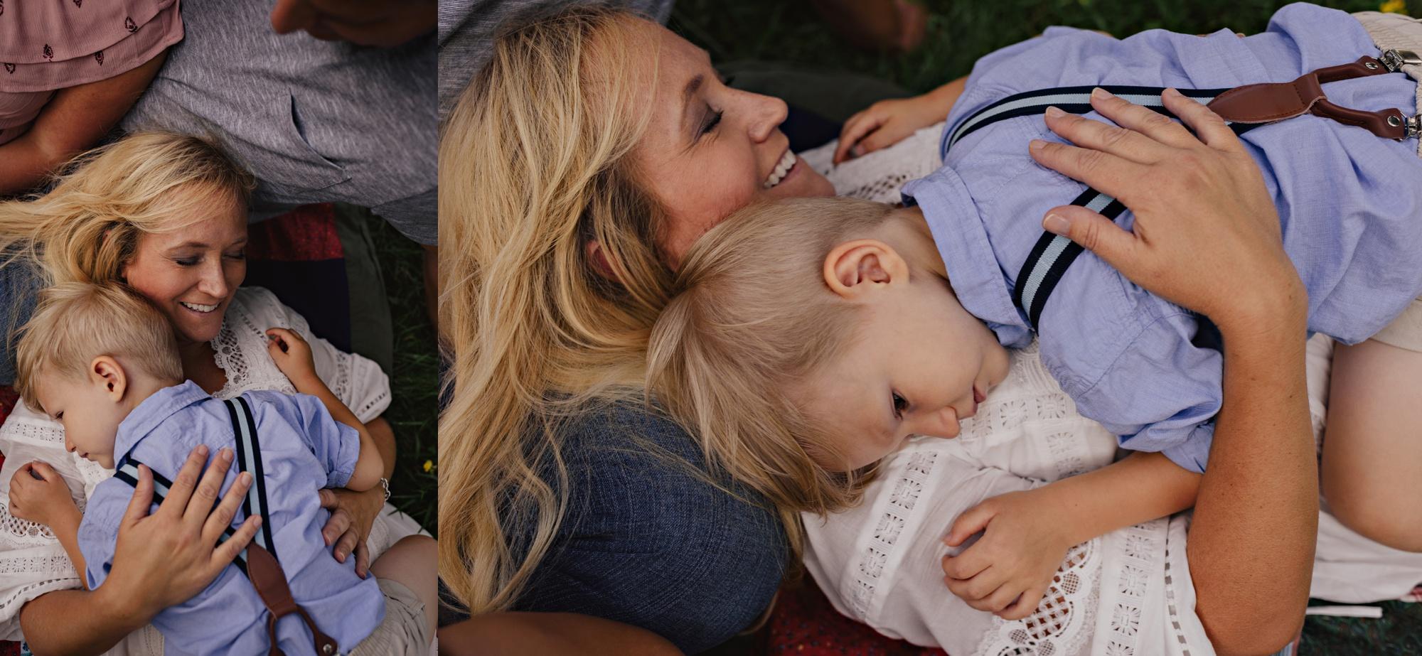 family-lauren-grayson-photography-akron-ohio-photographer_0112.jpg