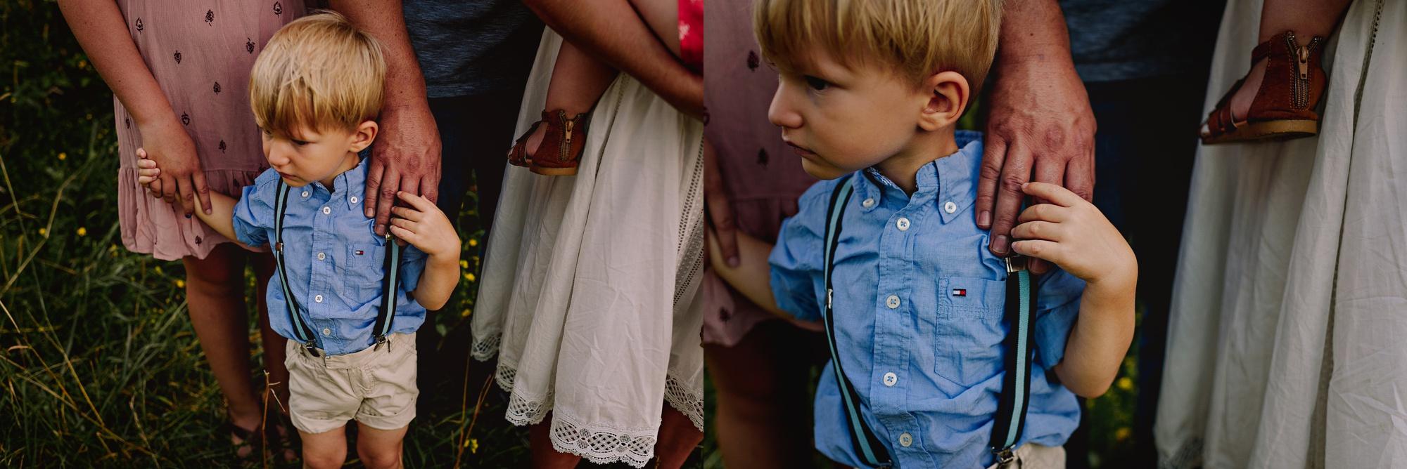 family-lauren-grayson-photography-akron-ohio-photographer_0116.jpg