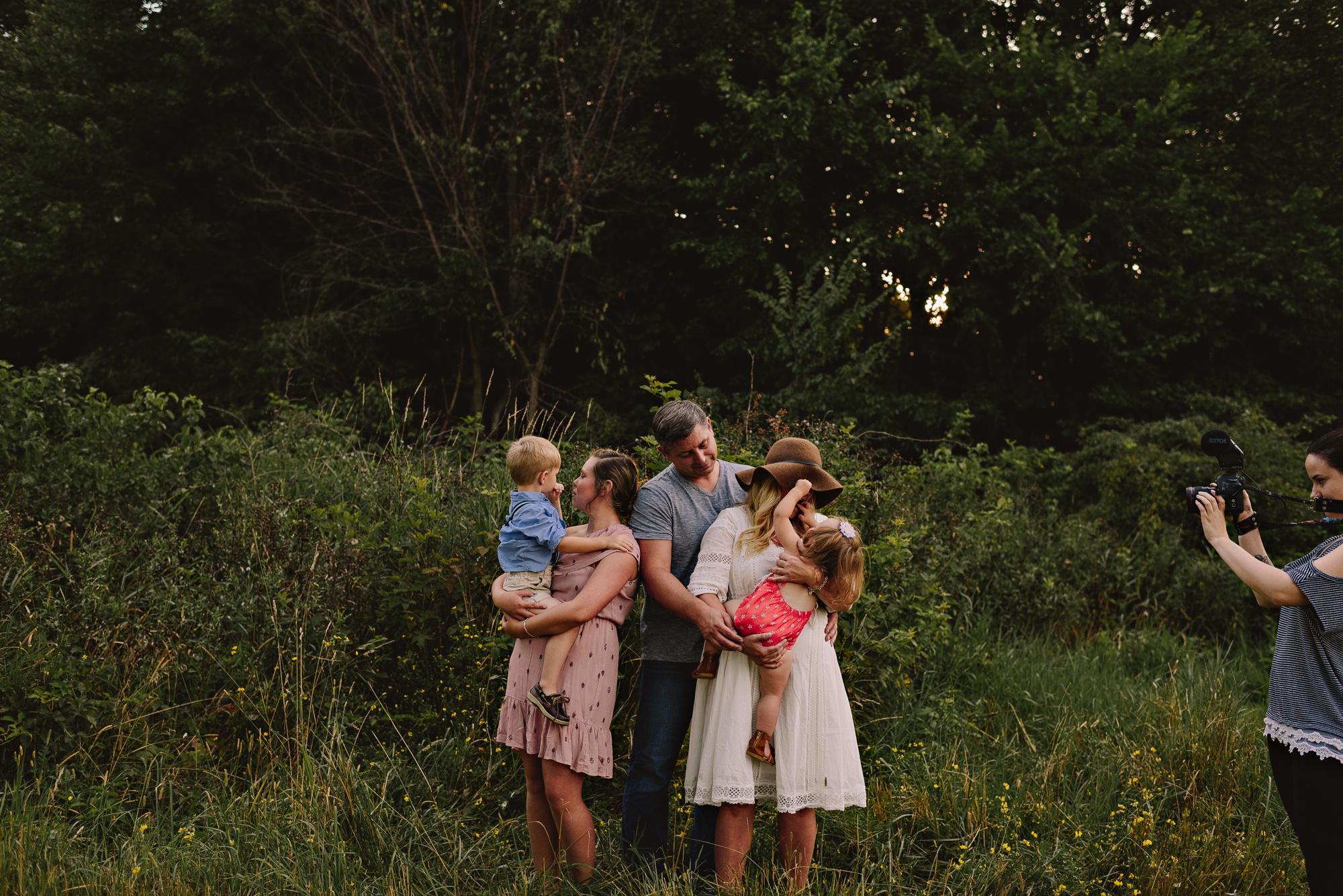 family-lauren-grayson-photography-akron-ohio-photographer_0121.jpg