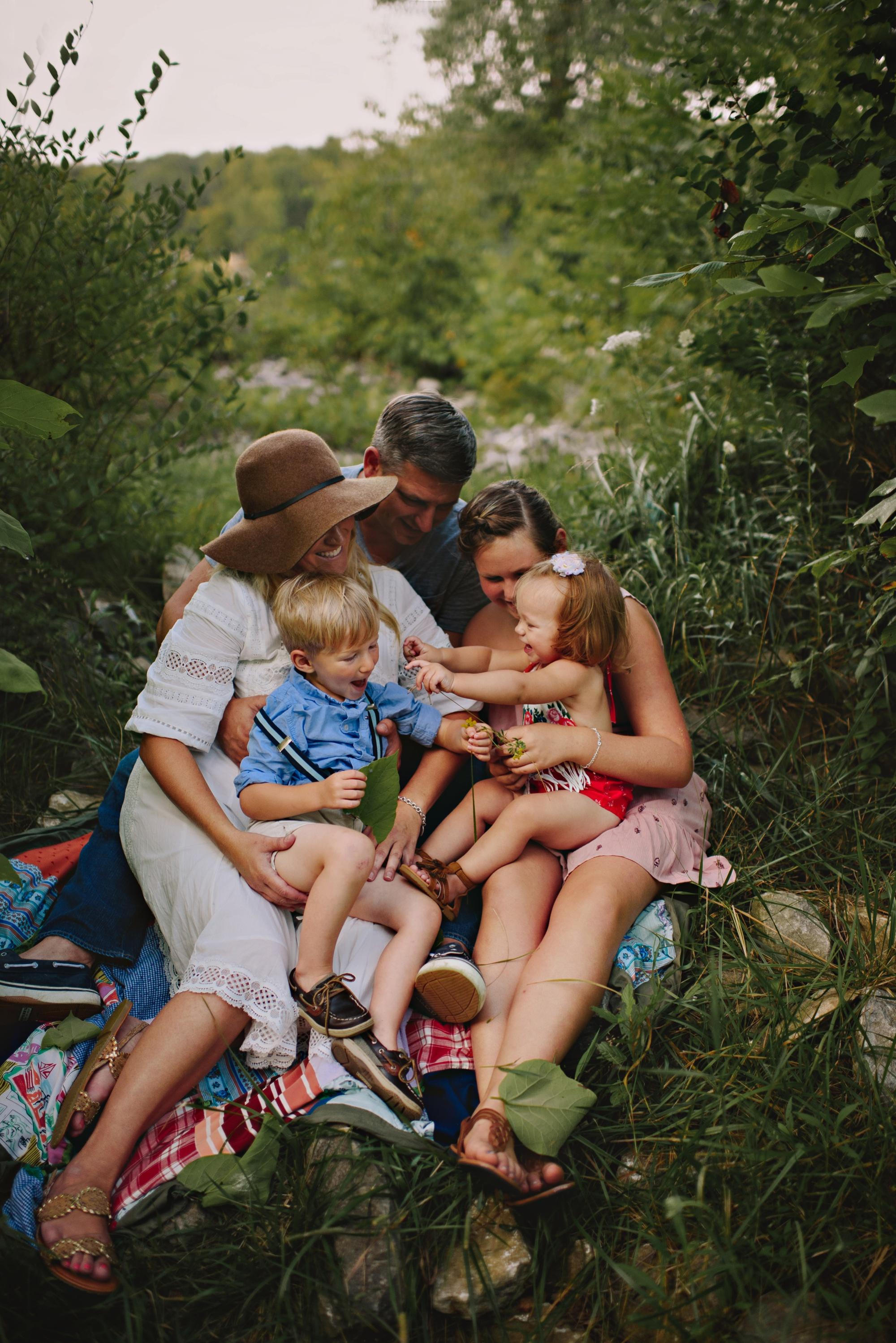 family-lauren-grayson-photography-akron-ohio-photographer_0124.jpg