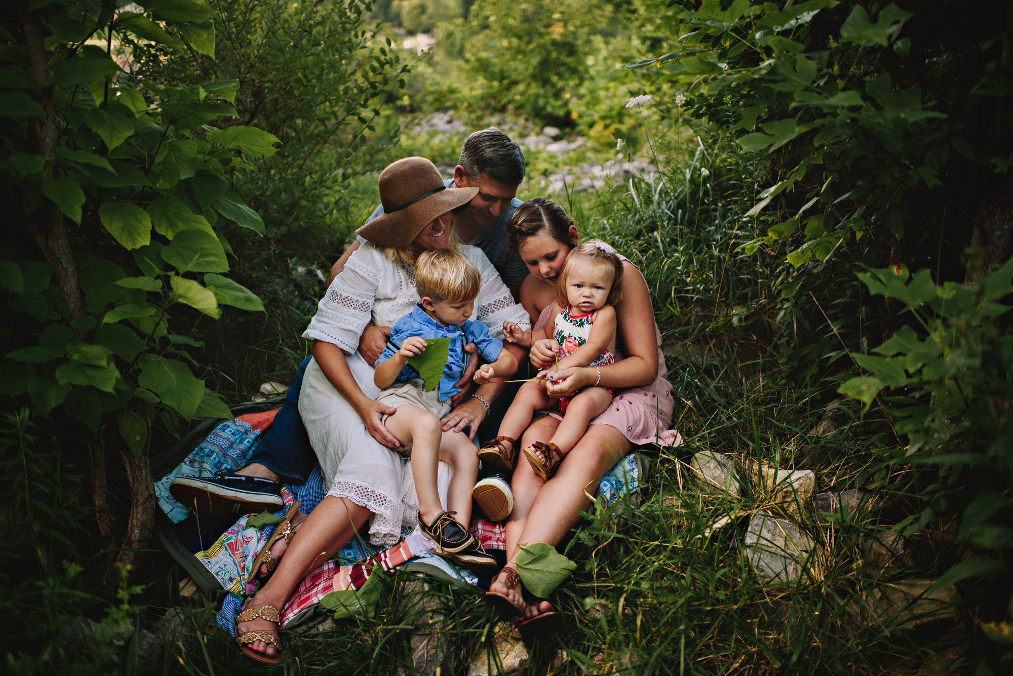 family-lauren-grayson-photography-akron-ohio-photographer_0125.jpg