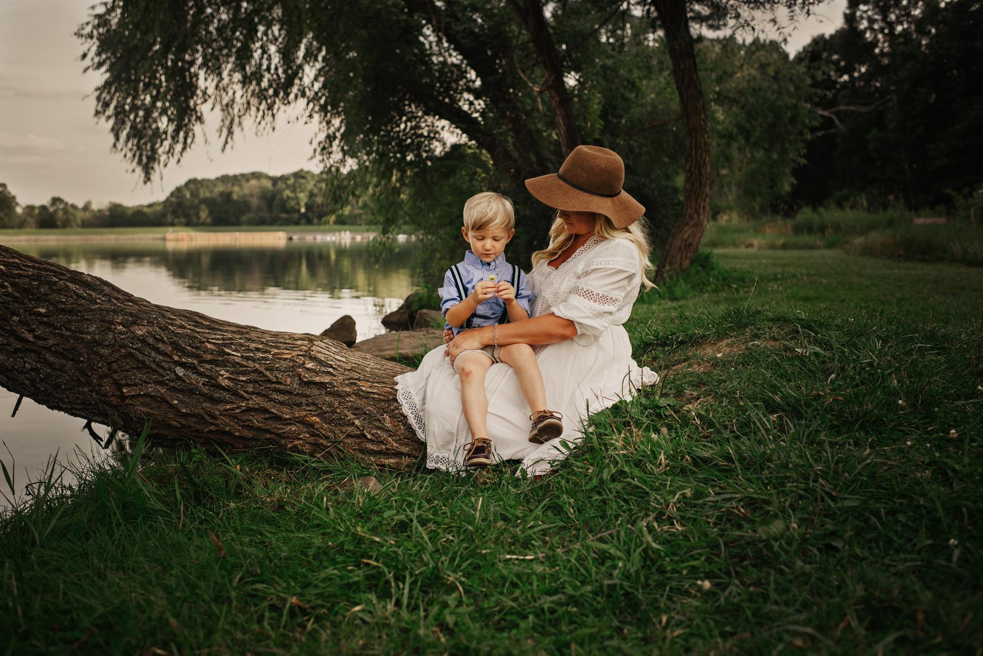 family-lauren-grayson-photography-akron-ohio-photographer_0126.jpg