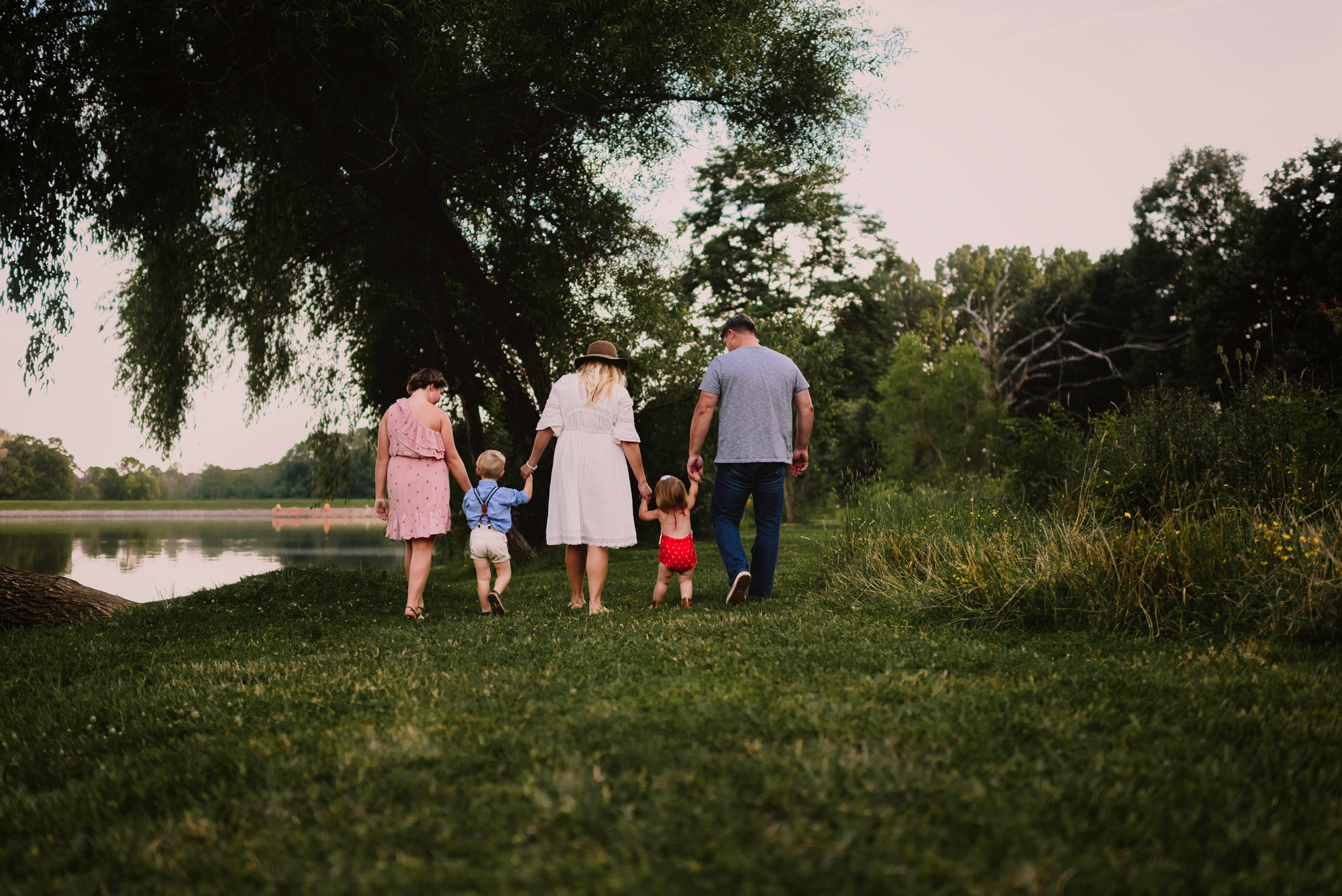 family-lauren-grayson-photography-akron-ohio-photographer_0127.jpg