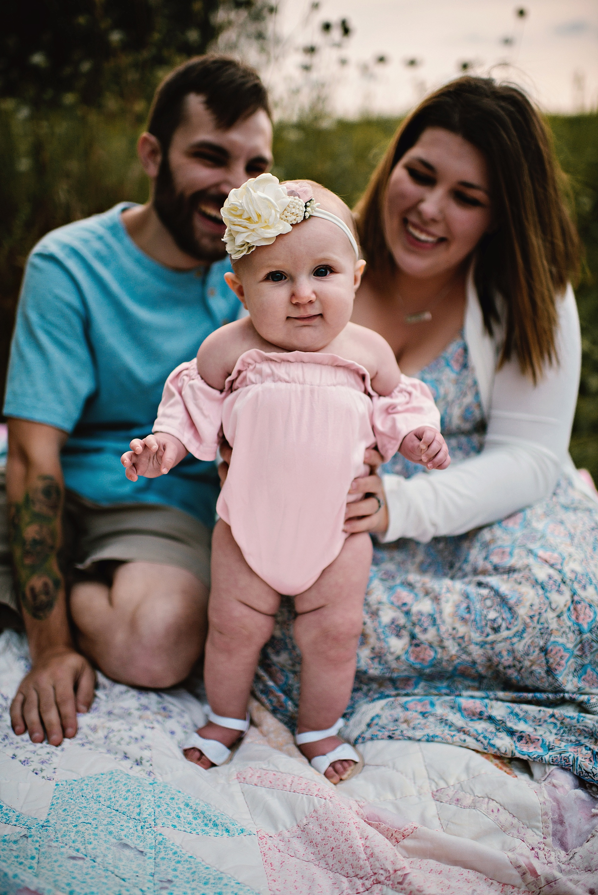 amber-lauren-grayson-photography-springfield-bog-akron-ohio-family-photographer_0001.jpg