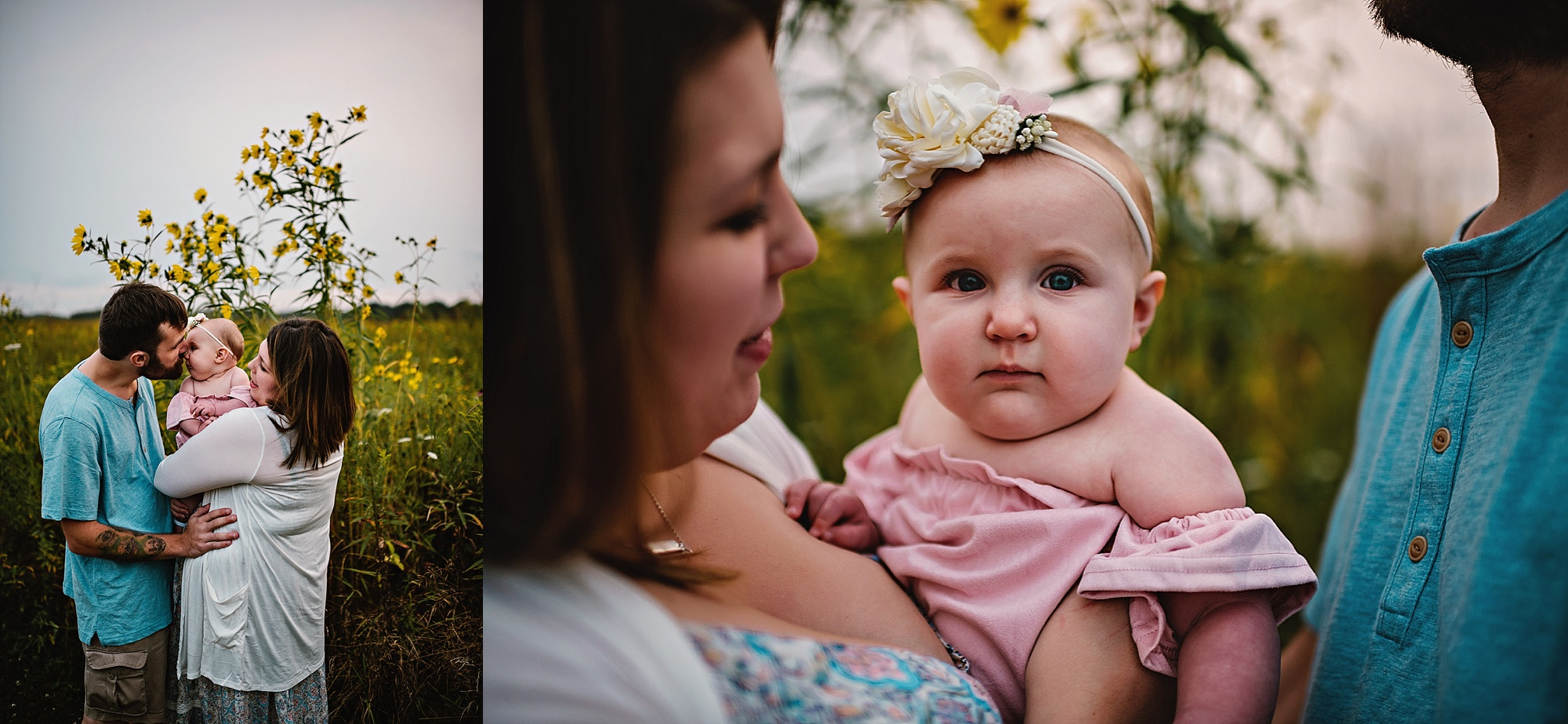 amber-lauren-grayson-photography-springfield-bog-akron-ohio-family-photographer_0011.jpg