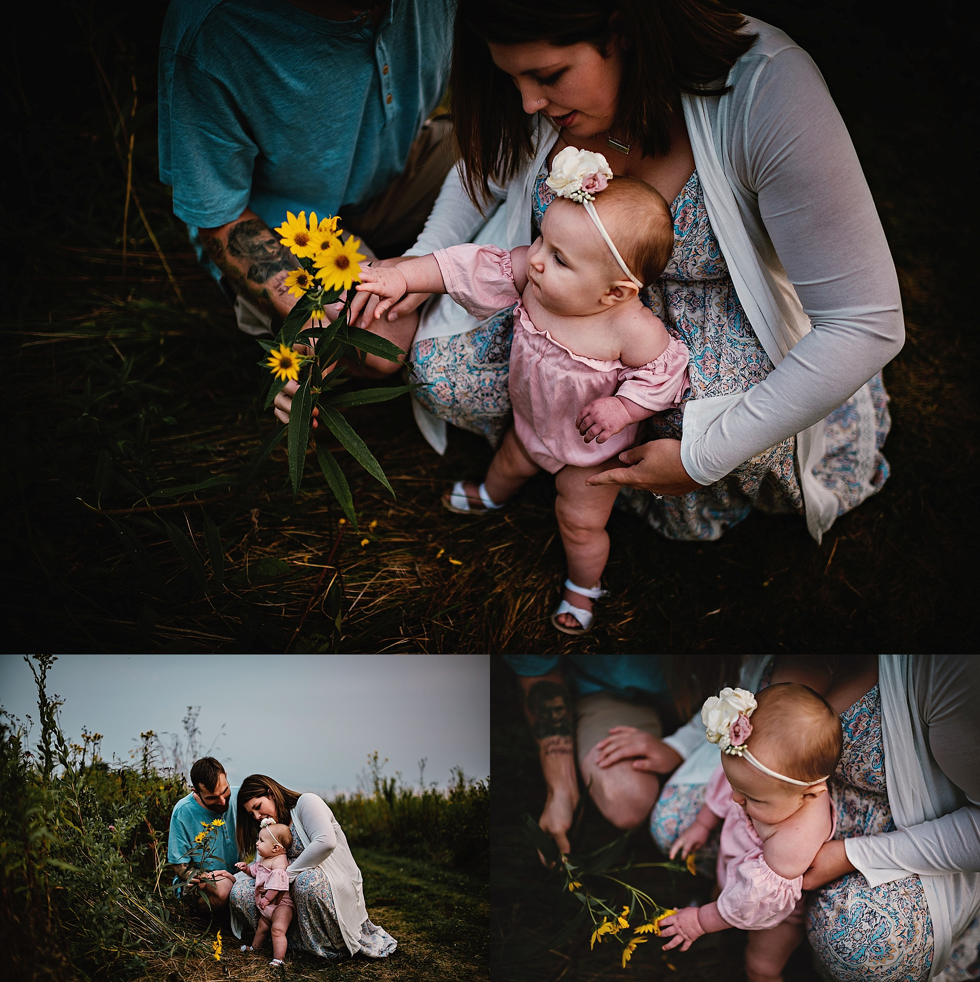 amber-lauren-grayson-photography-springfield-bog-akron-ohio-family-photographer_0014.jpg