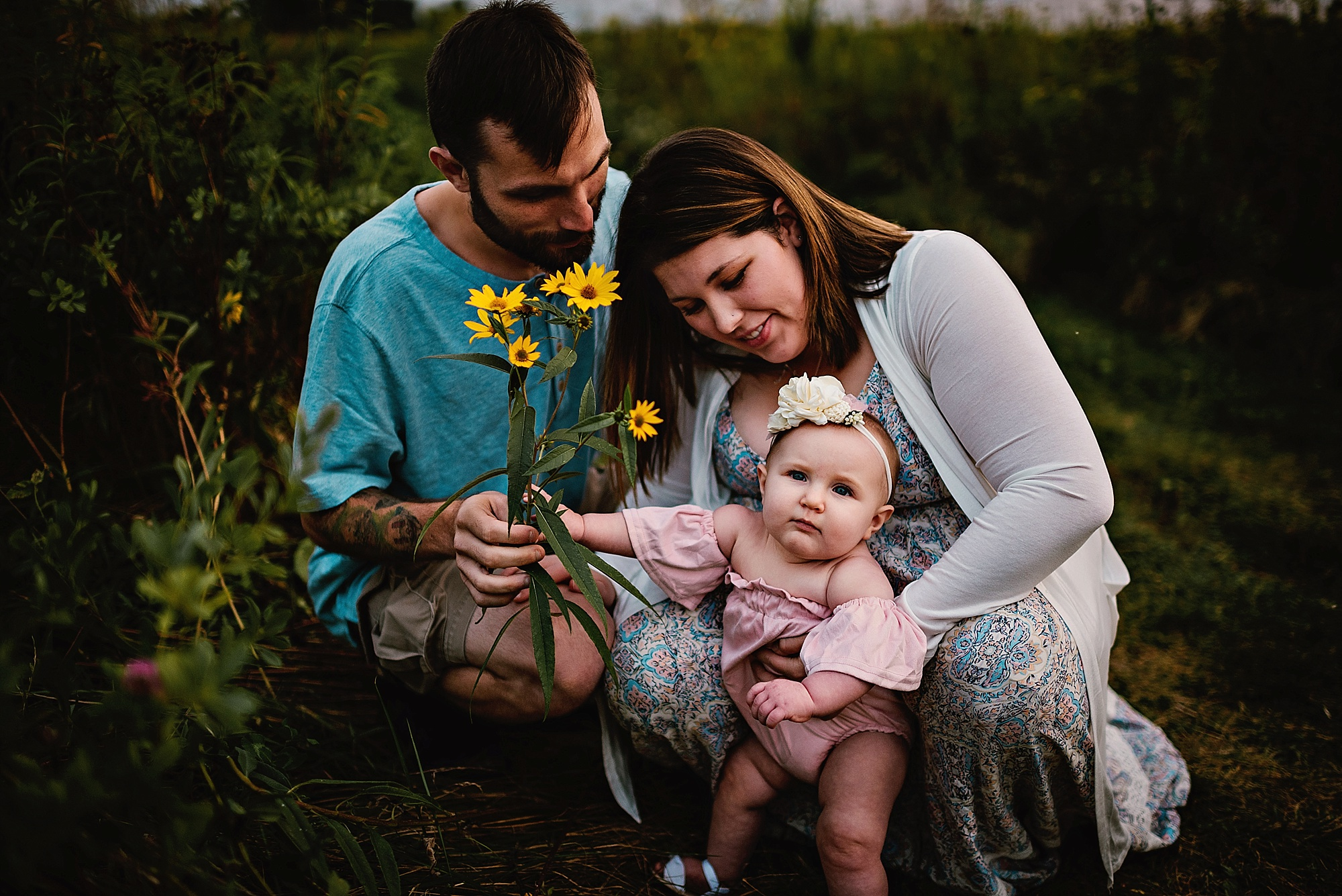 amber-lauren-grayson-photography-springfield-bog-akron-ohio-family-photographer_0016.jpg