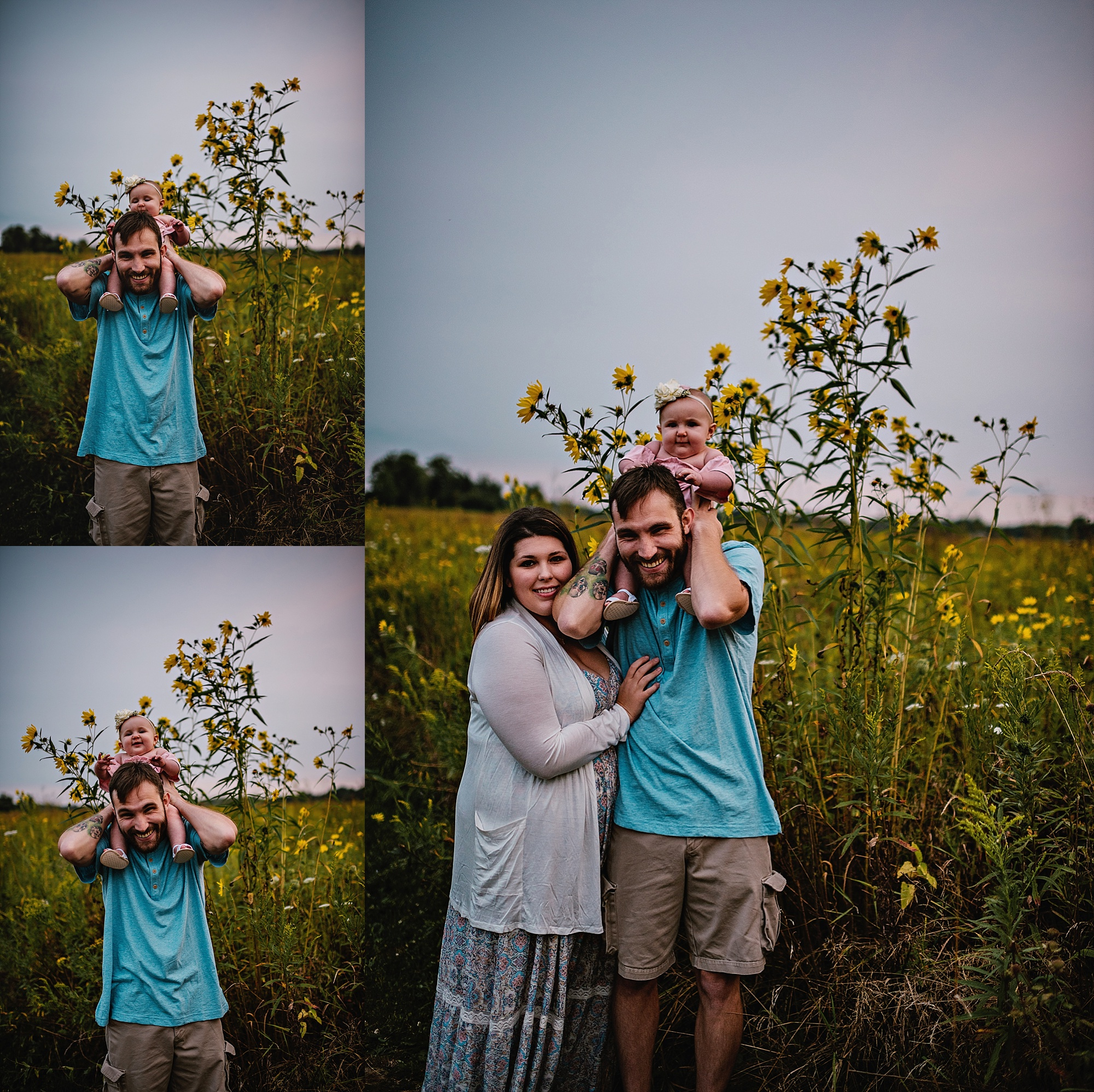 amber-lauren-grayson-photography-springfield-bog-akron-ohio-family-photographer_0018.jpg
