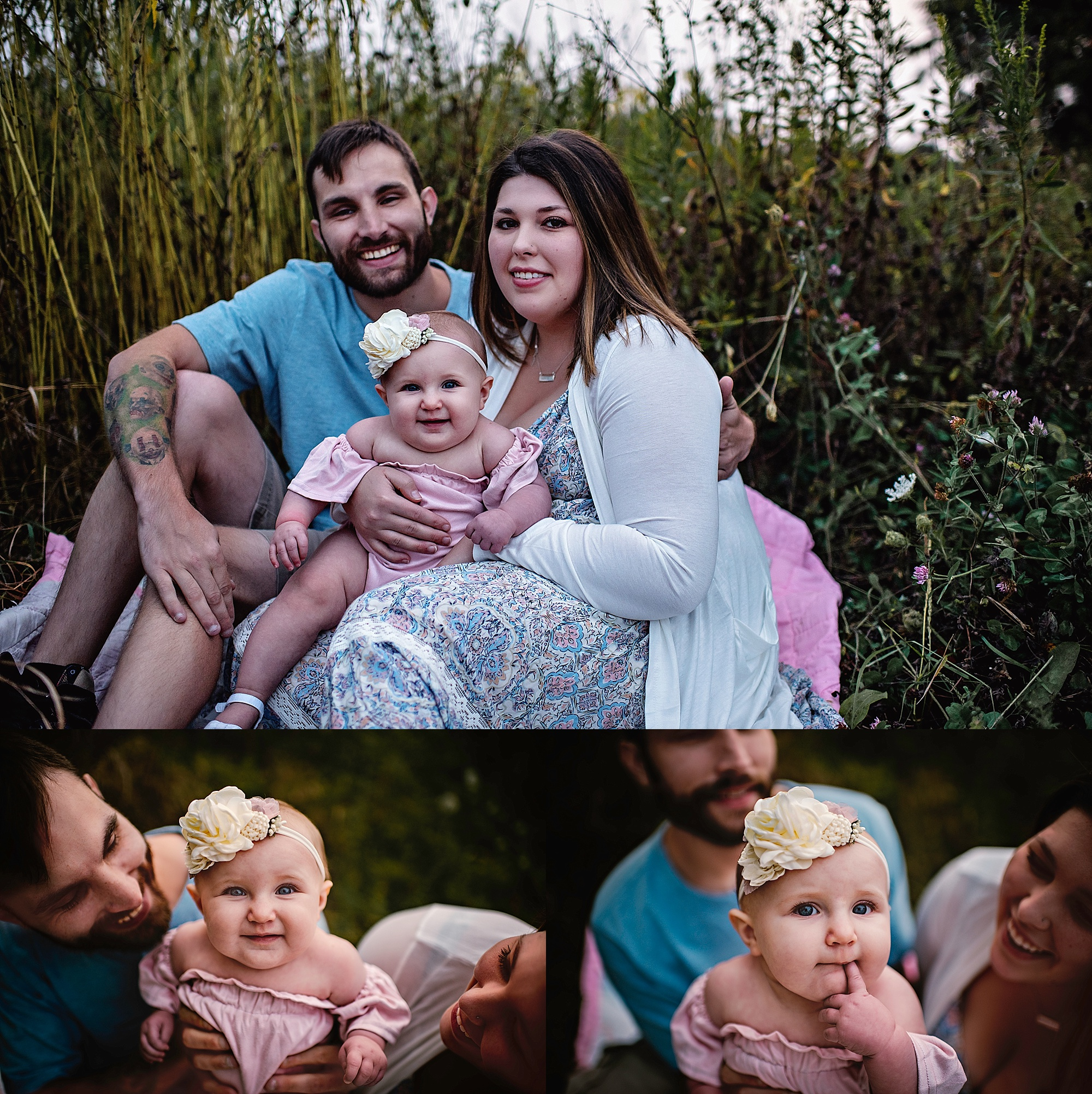 amber-lauren-grayson-photography-springfield-bog-akron-ohio-family-photographer_0023.jpg