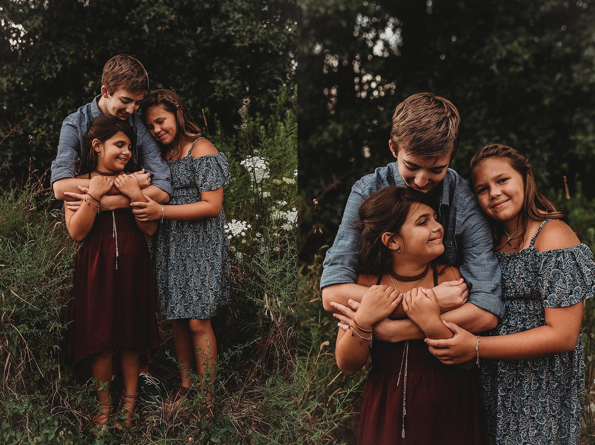 mcfredrick-family-lauren-grayson-akron-ohio_0011.jpg