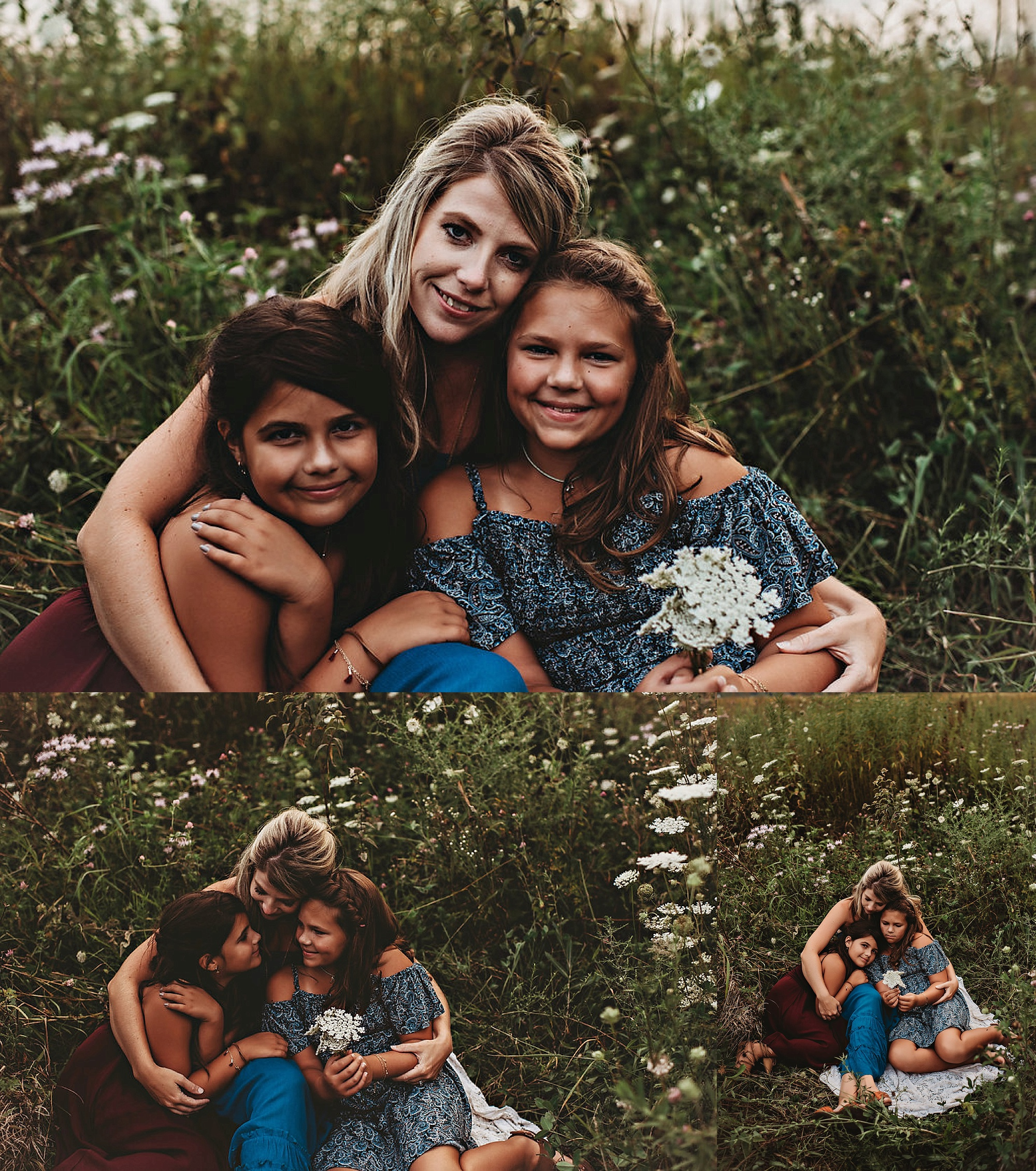 mcfredrick-family-lauren-grayson-akron-ohio_0030.jpg