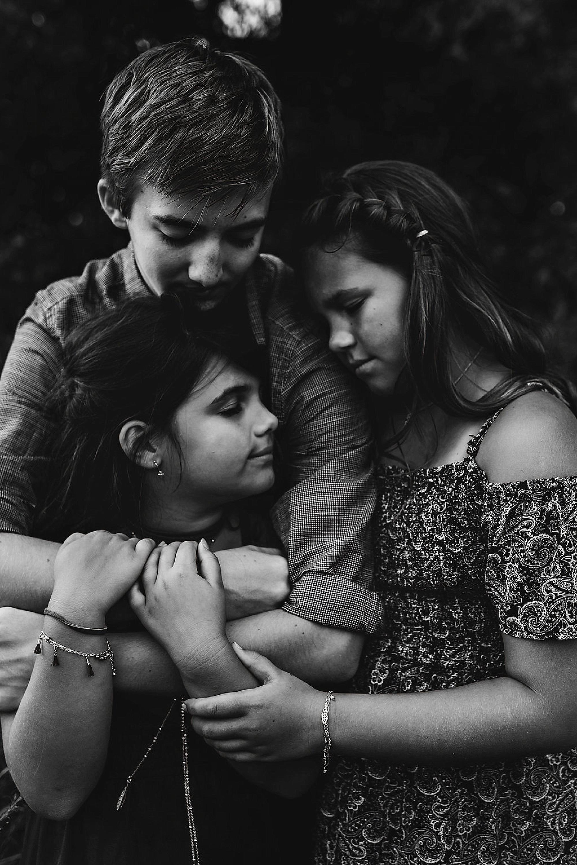 mcfredrick-family-lauren-grayson-akron-ohio_0082.jpg