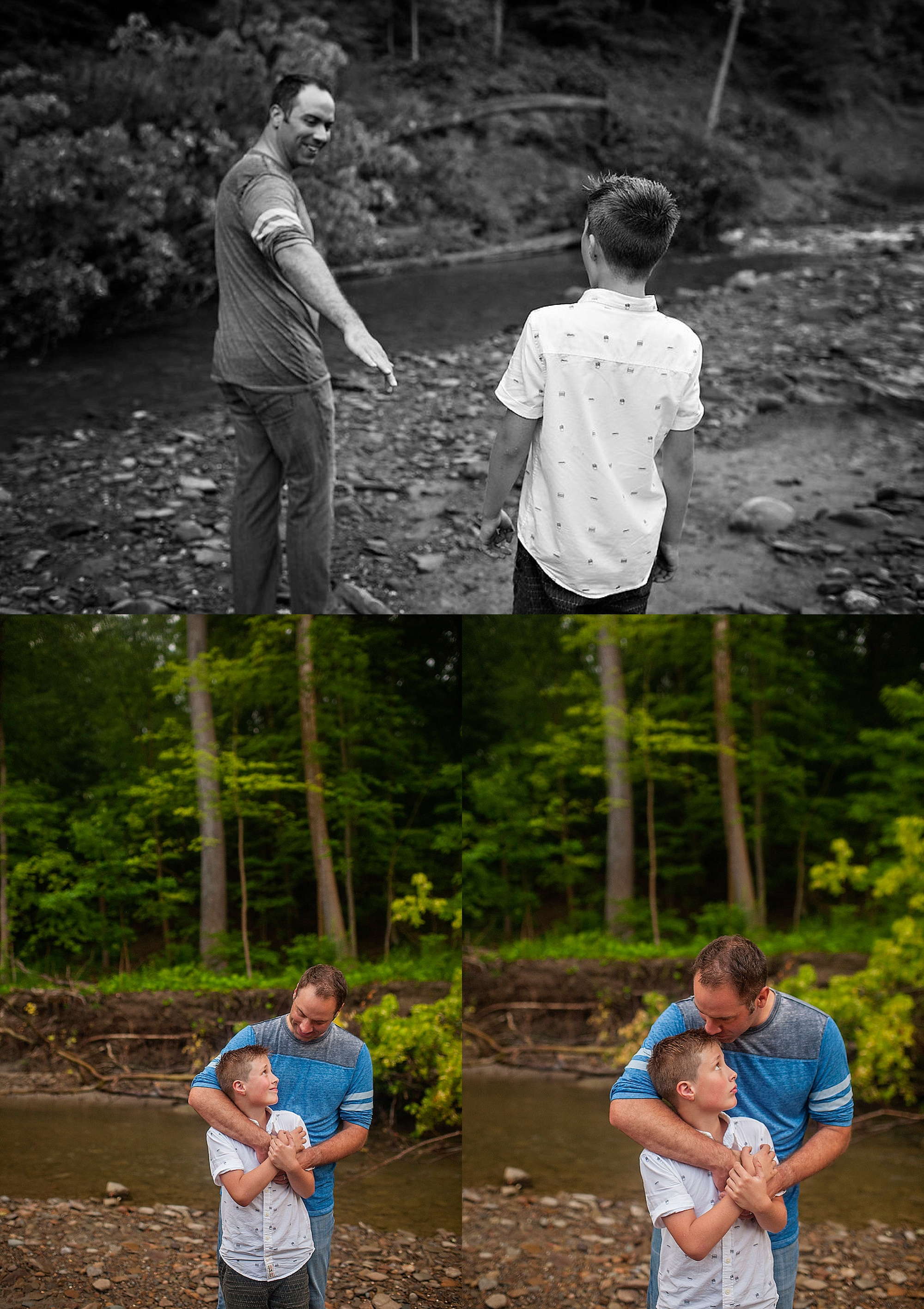 bandy-family-lauren-grayson-akron-ohio_0005.jpg