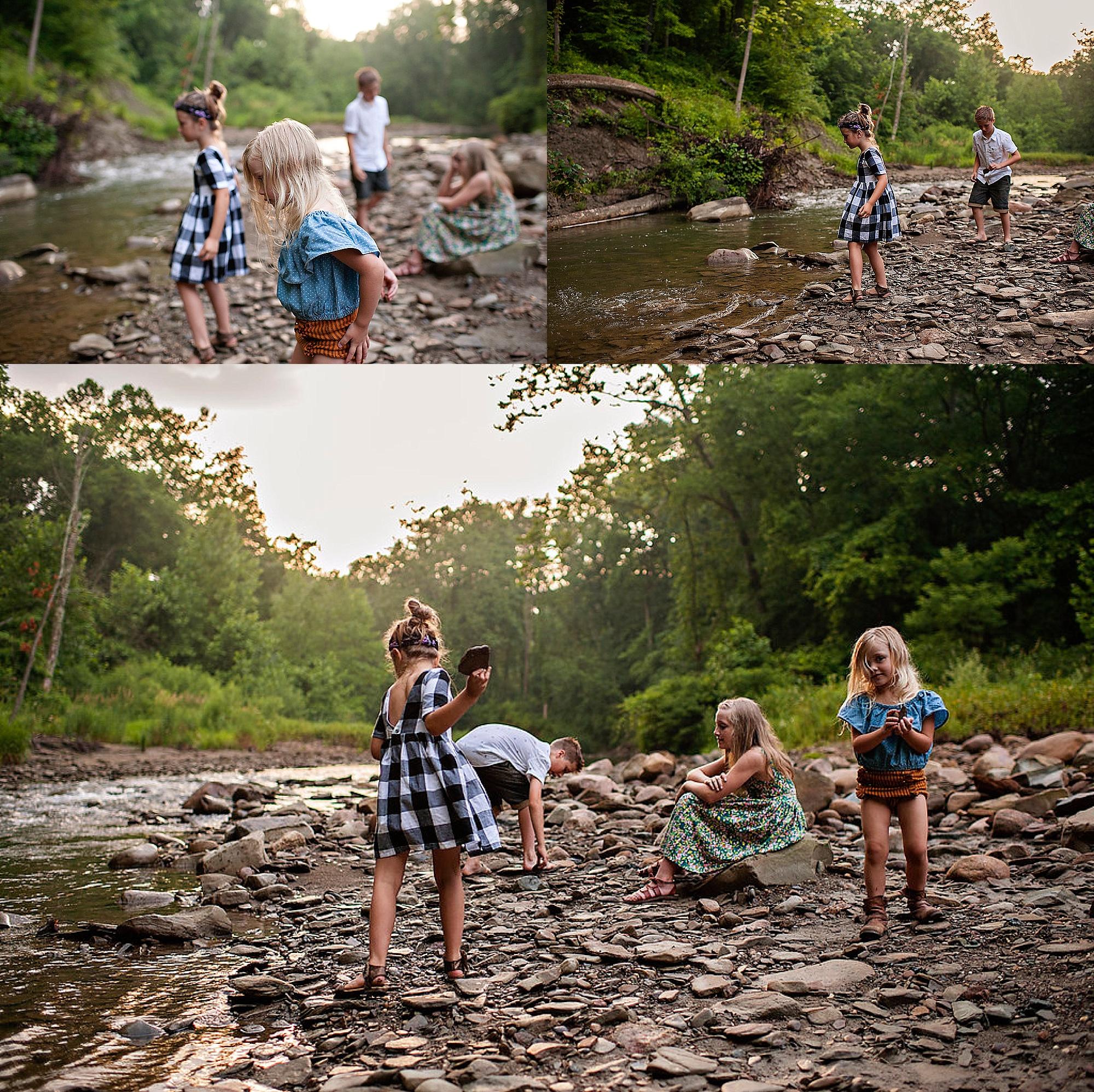 bandy-family-lauren-grayson-akron-ohio_0020.jpg