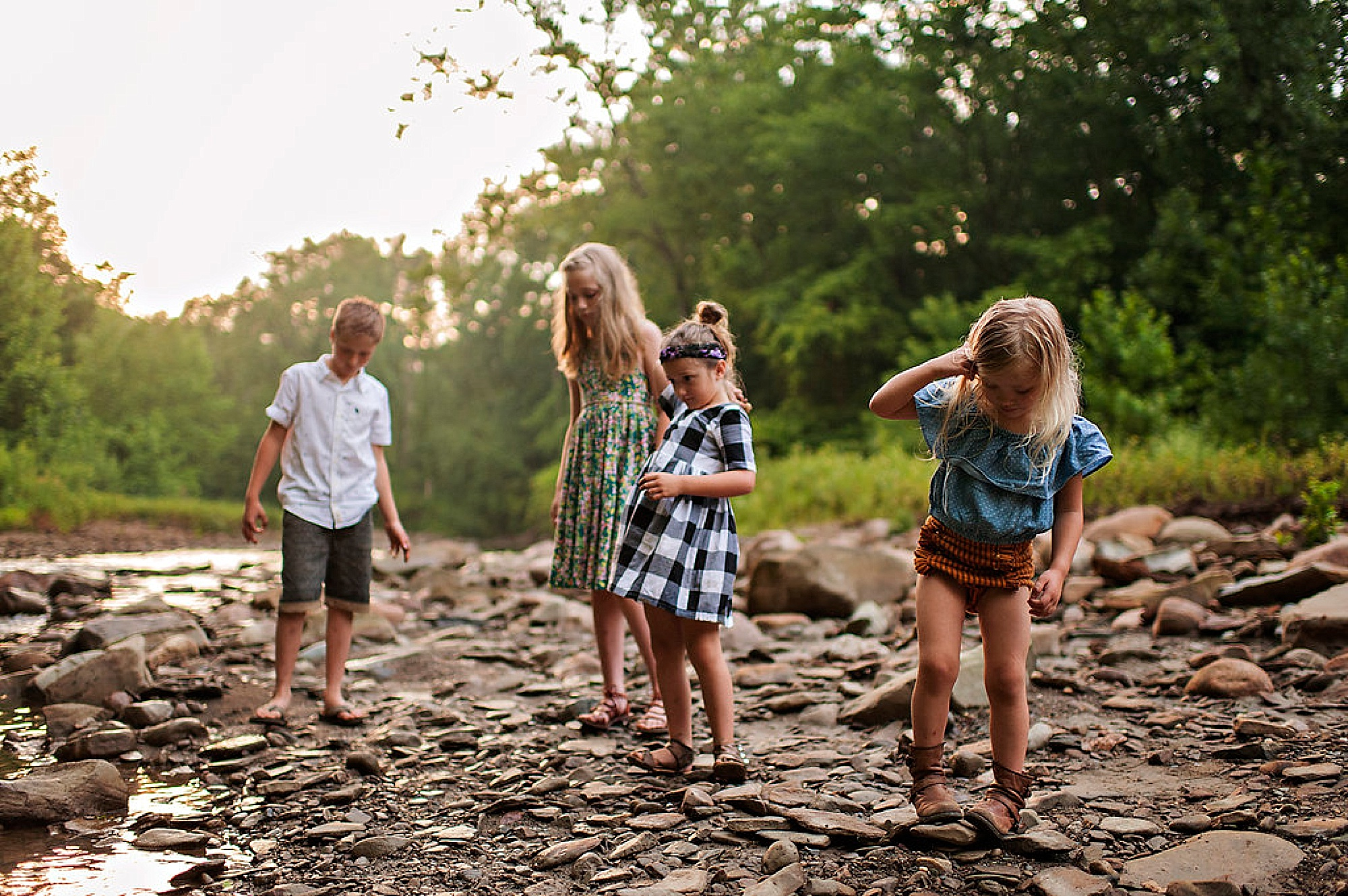 bandy-family-lauren-grayson-akron-ohio_0023.jpg