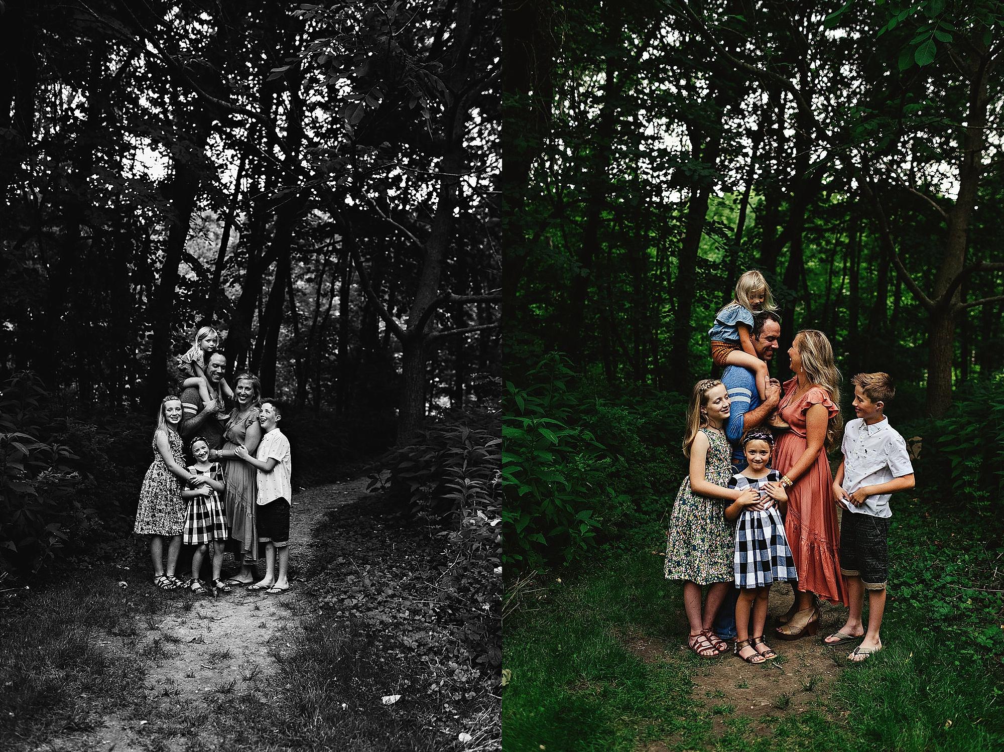 bandy-family-lauren-grayson-akron-ohio_0025.jpg