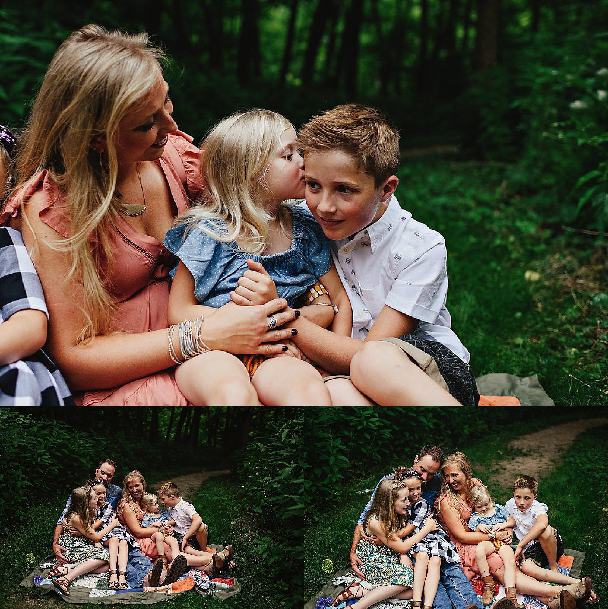 bandy-family-lauren-grayson-akron-ohio_0026.jpg
