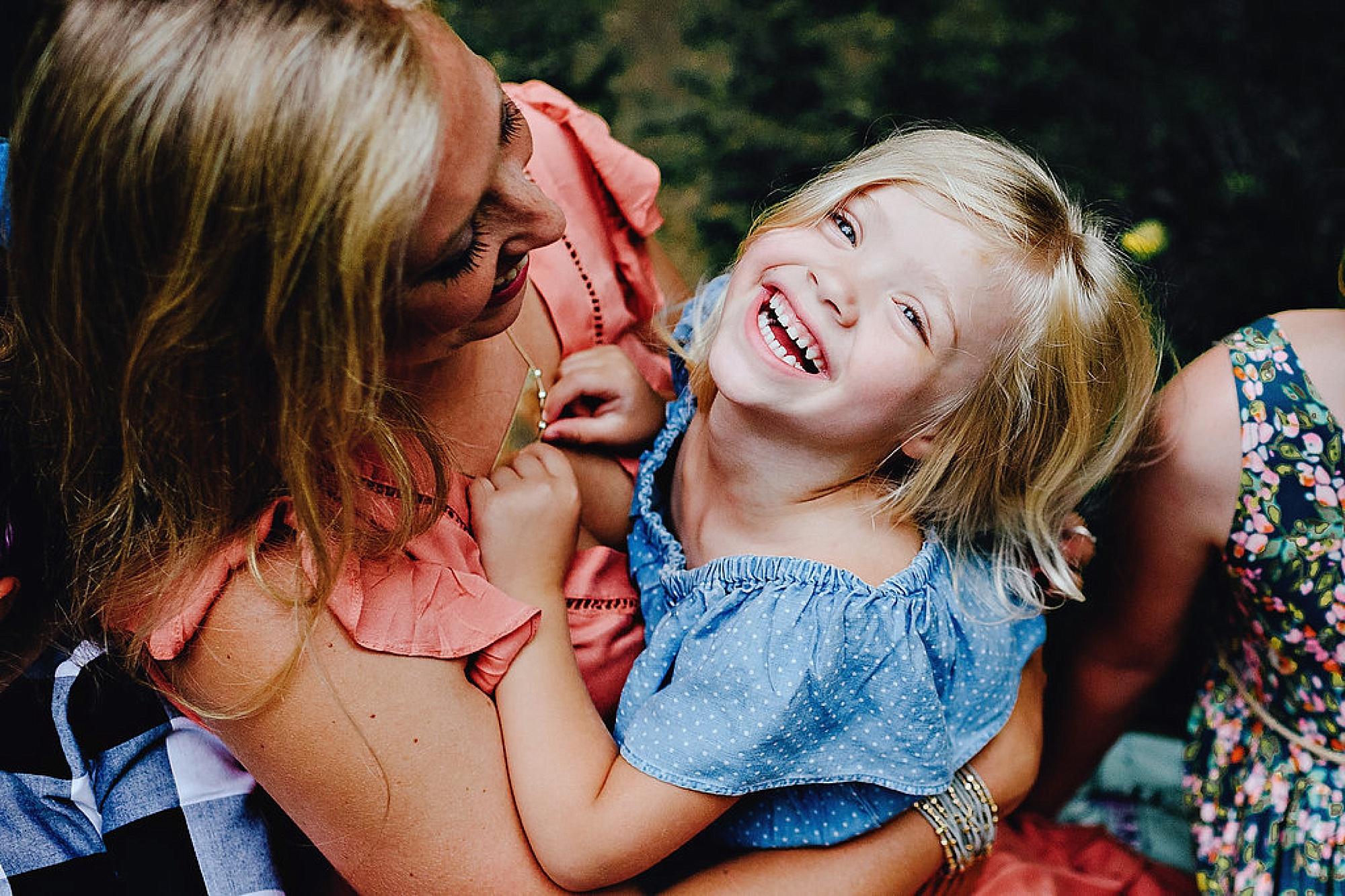 bandy-family-lauren-grayson-akron-ohio_0028.jpg
