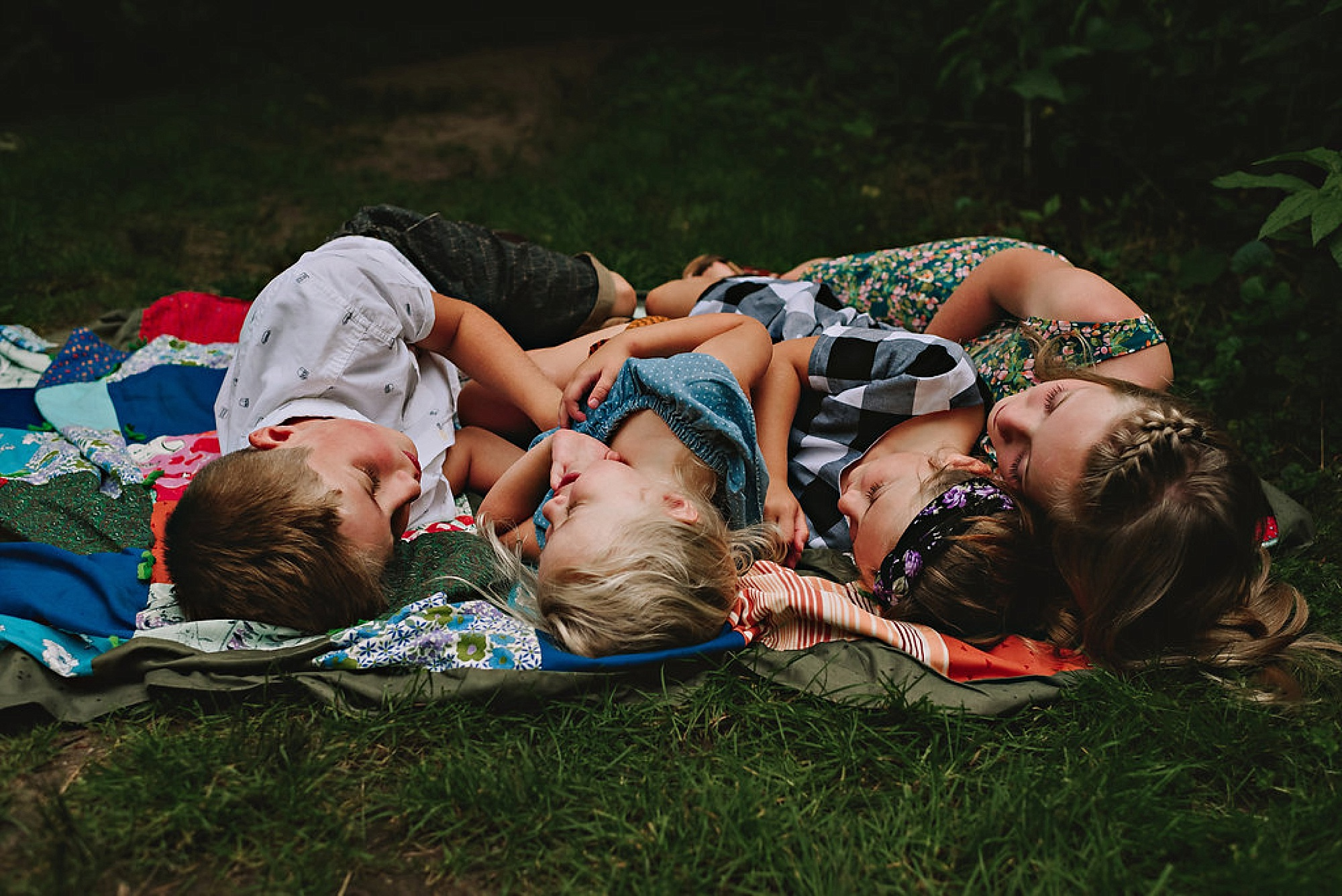 bandy-family-lauren-grayson-akron-ohio_0032.jpg