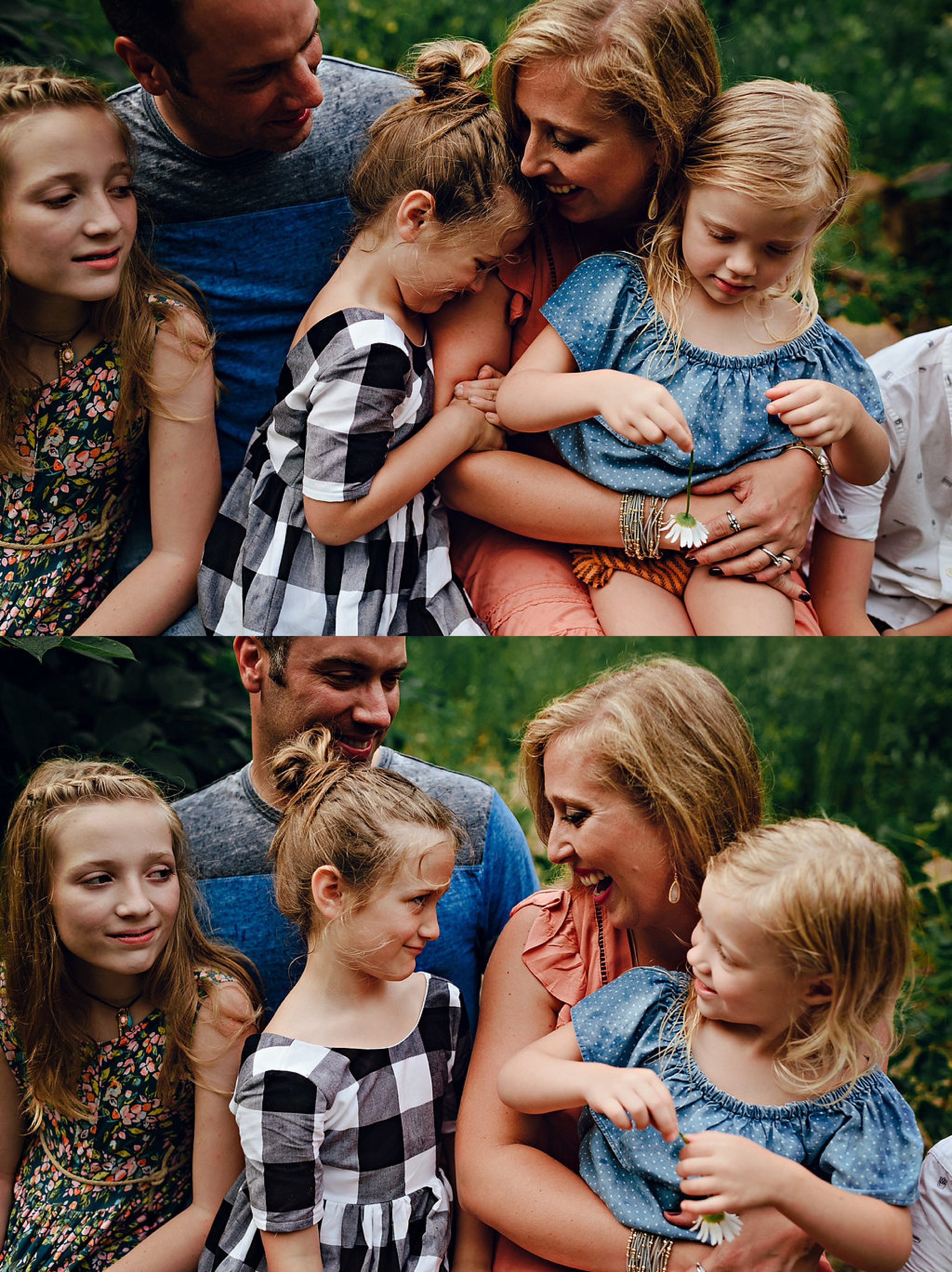 bandy-family-lauren-grayson-akron-ohio_0036.jpg