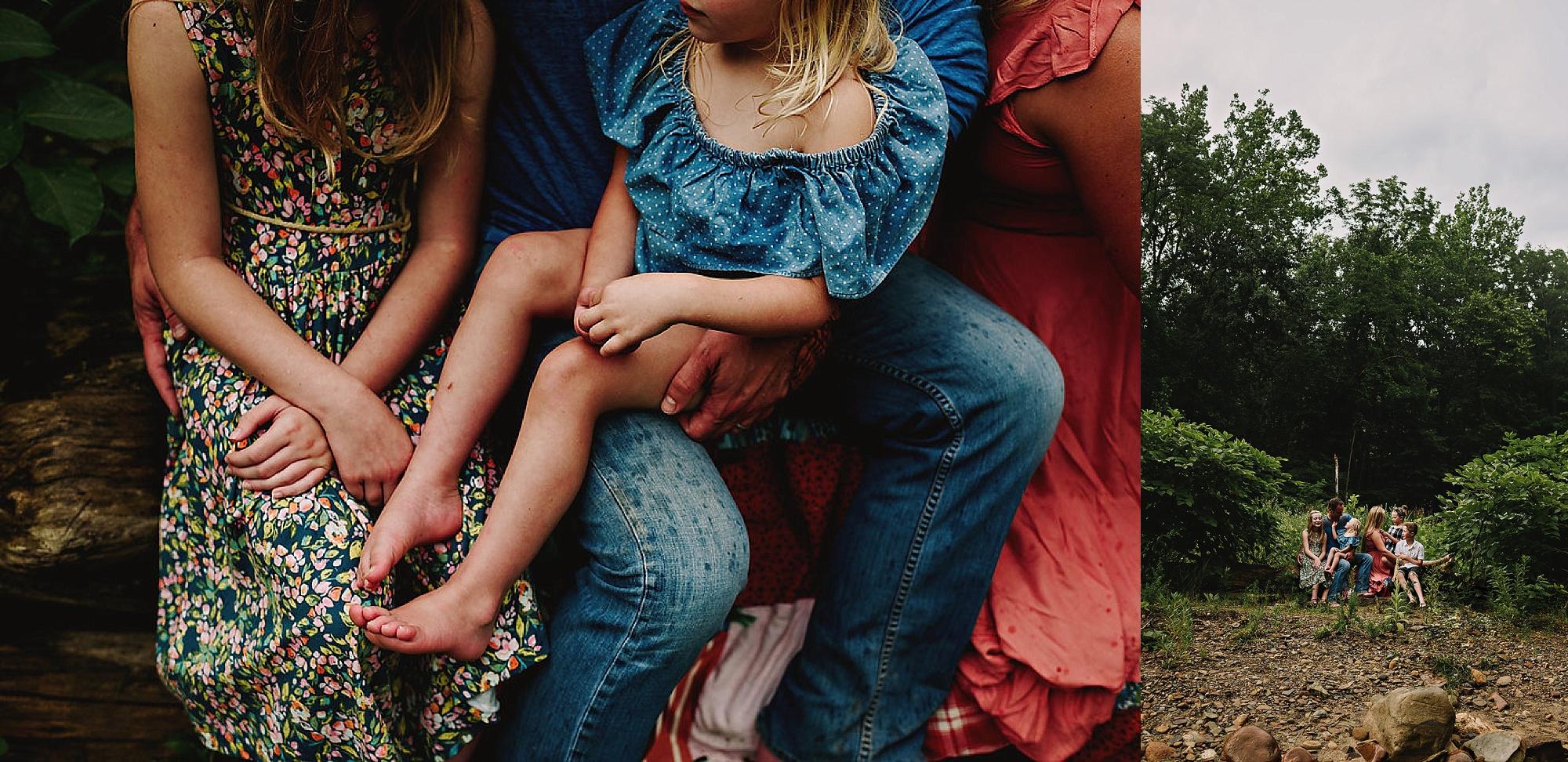 bandy-family-lauren-grayson-akron-ohio_0039.jpg