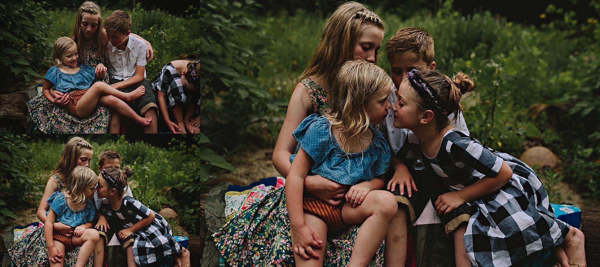 bandy-family-lauren-grayson-akron-ohio_0044.jpg