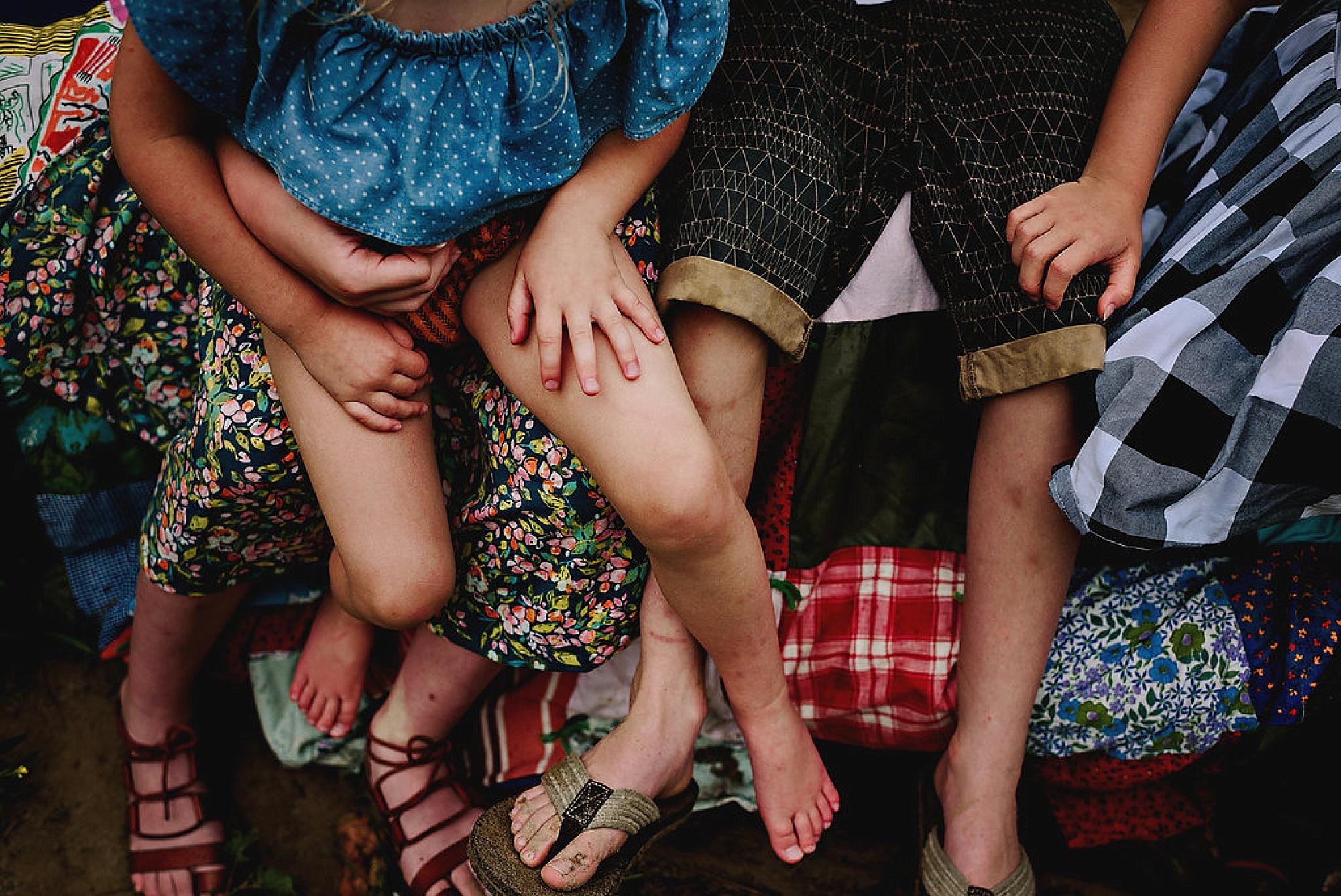 bandy-family-lauren-grayson-akron-ohio_0045.jpg