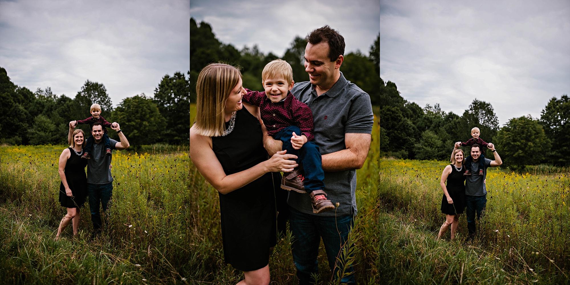 bortell-family-lauren-grayson-akron-ohio_0004.jpg